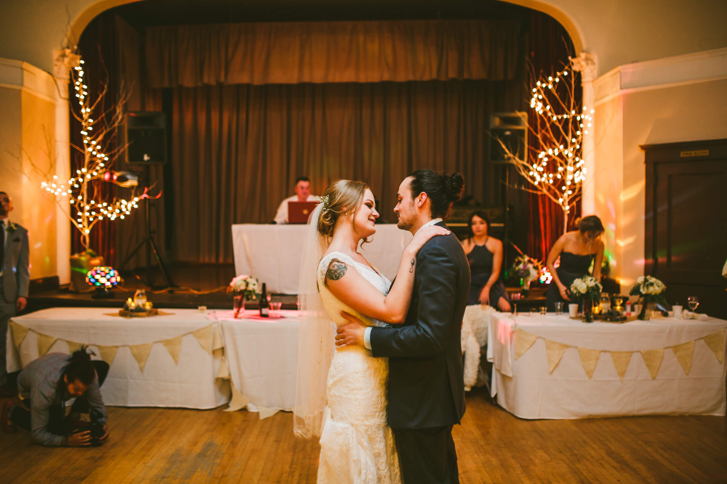 mukogawa winter wedding in spokane (274).jpg