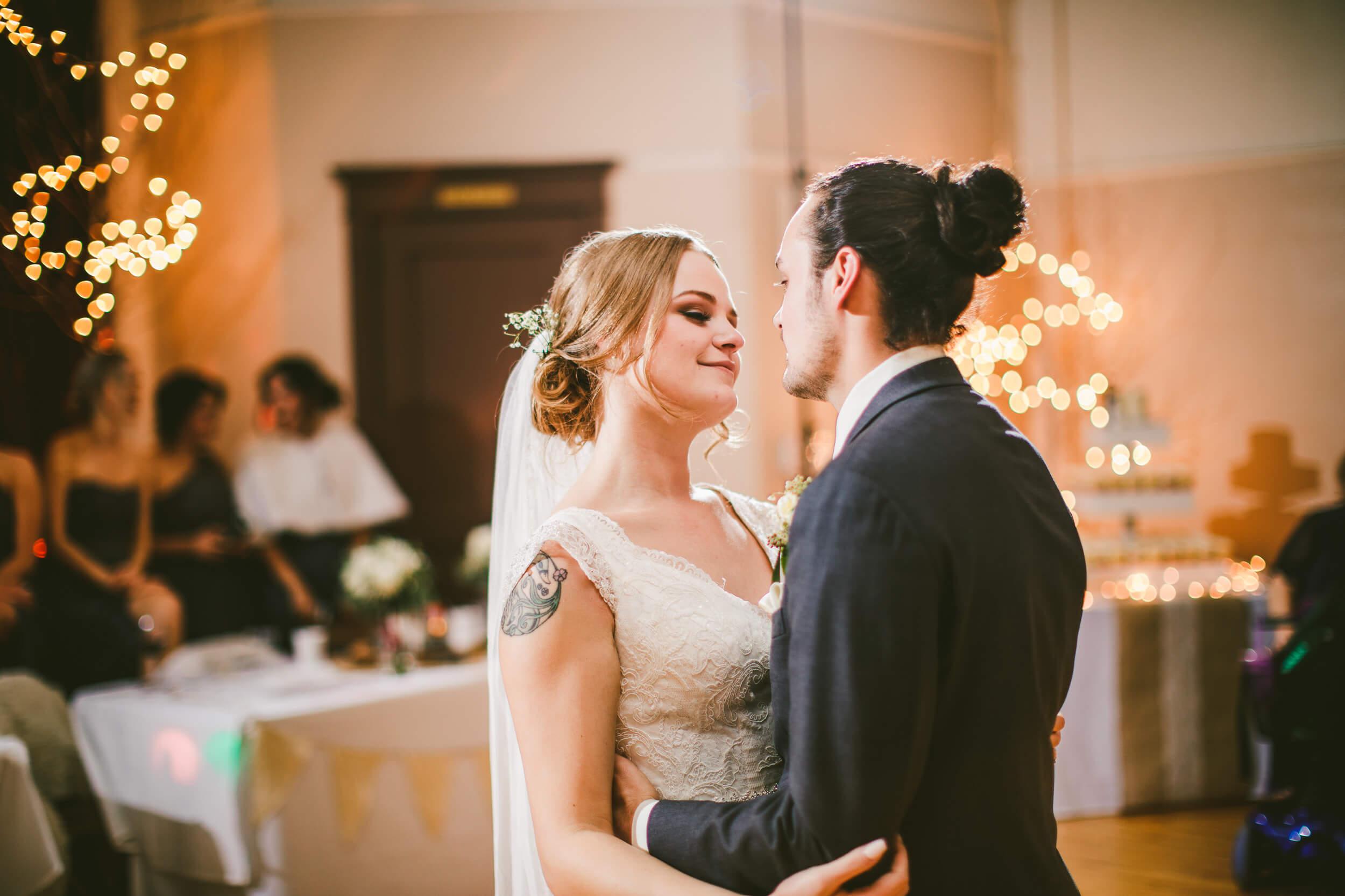 mukogawa winter wedding in spokane (276).jpg