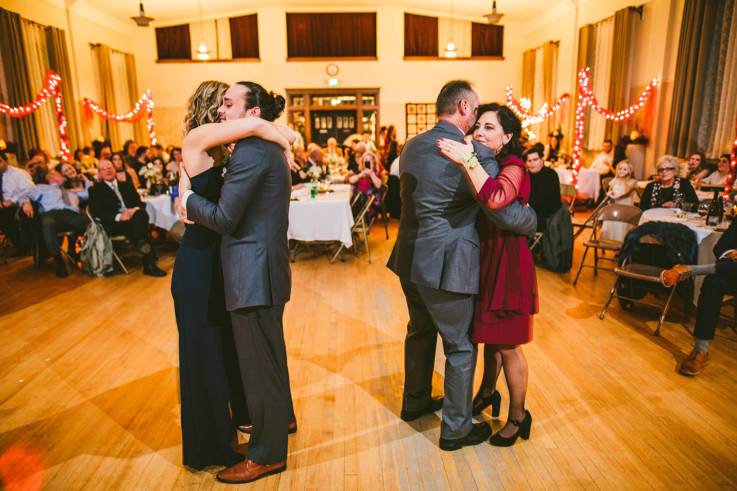 mukogawa winter wedding in spokane (282).jpg