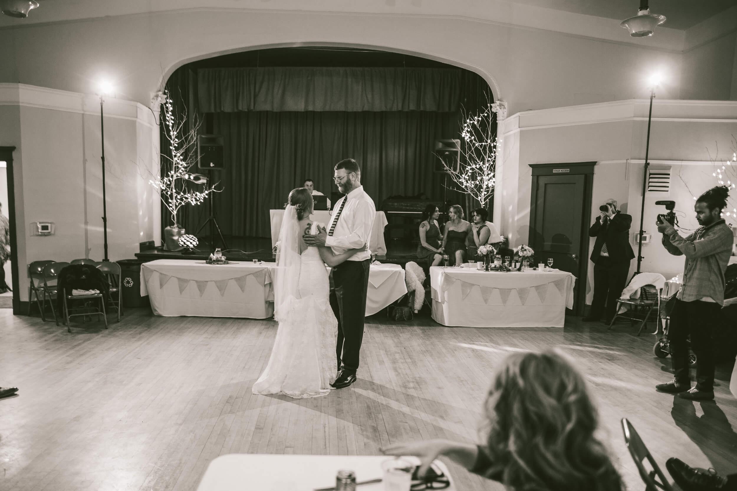 mukogawa winter wedding in spokane (287).jpg