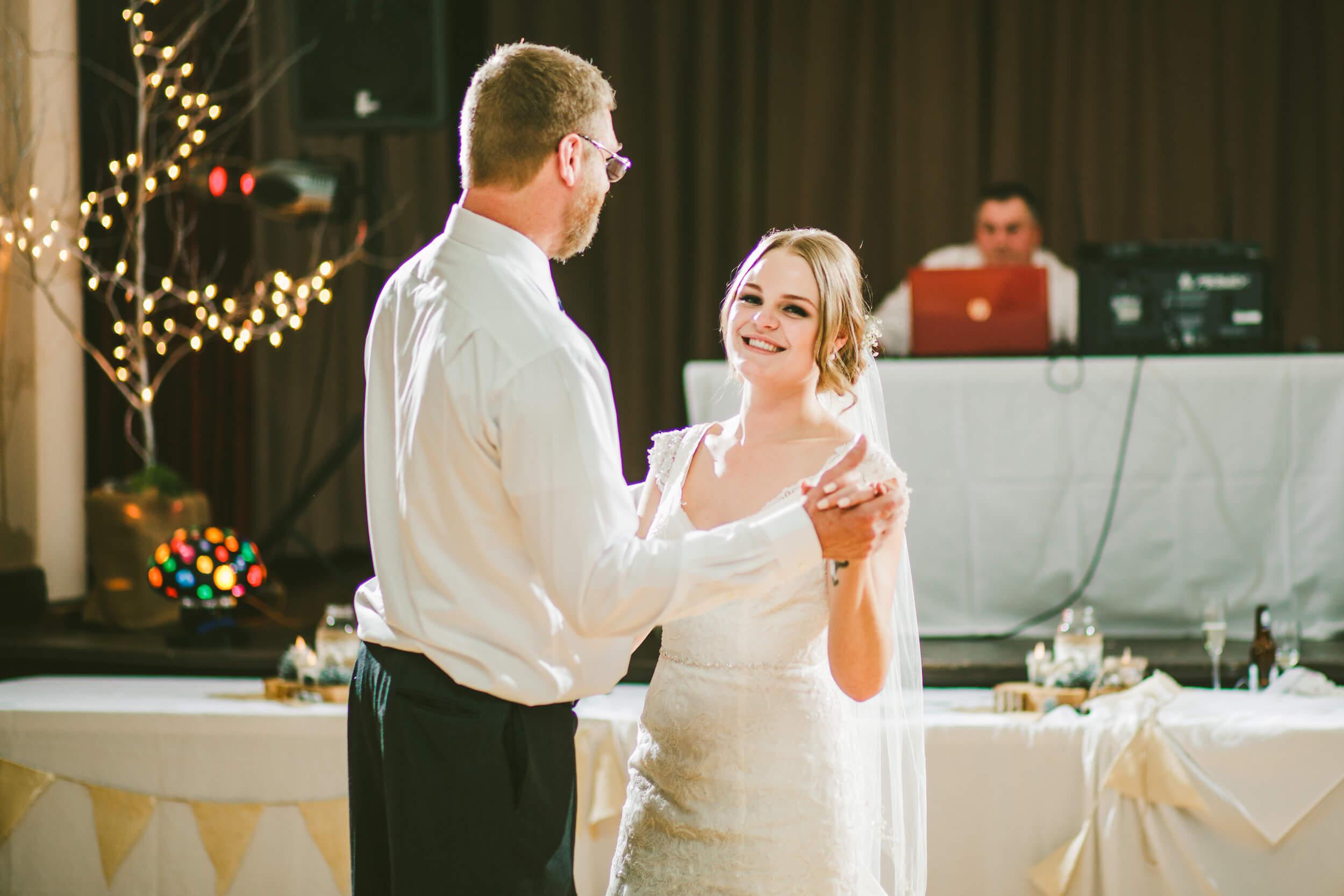mukogawa winter wedding in spokane (288).jpg