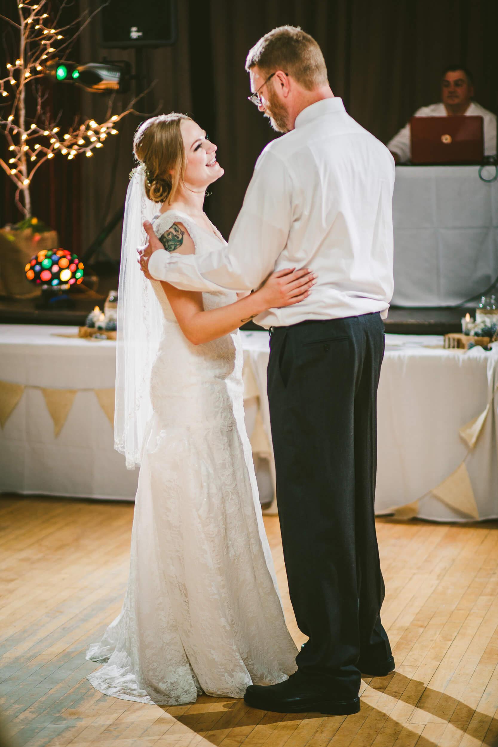 mukogawa winter wedding in spokane (289).jpg