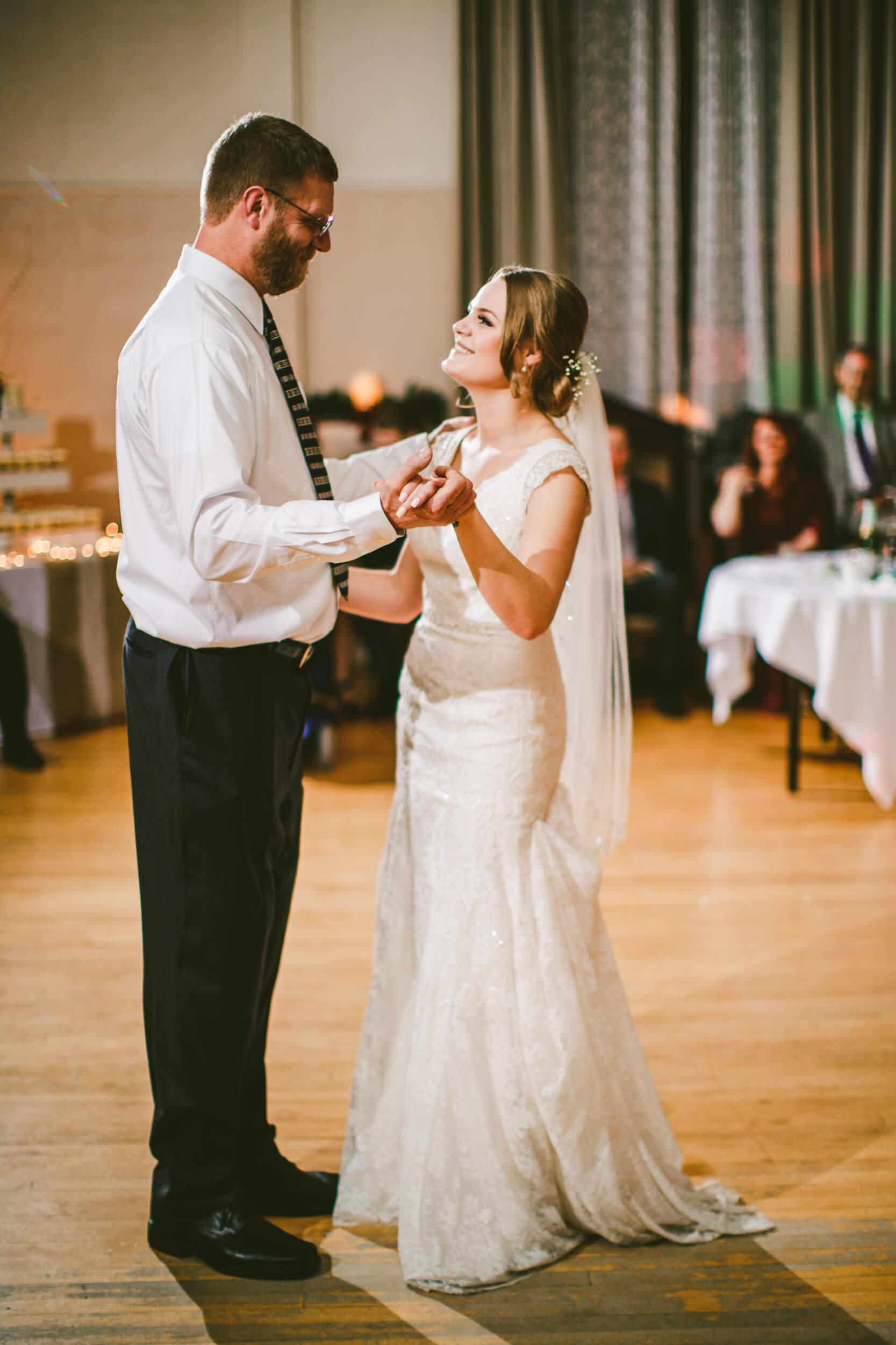 mukogawa winter wedding in spokane (291).jpg