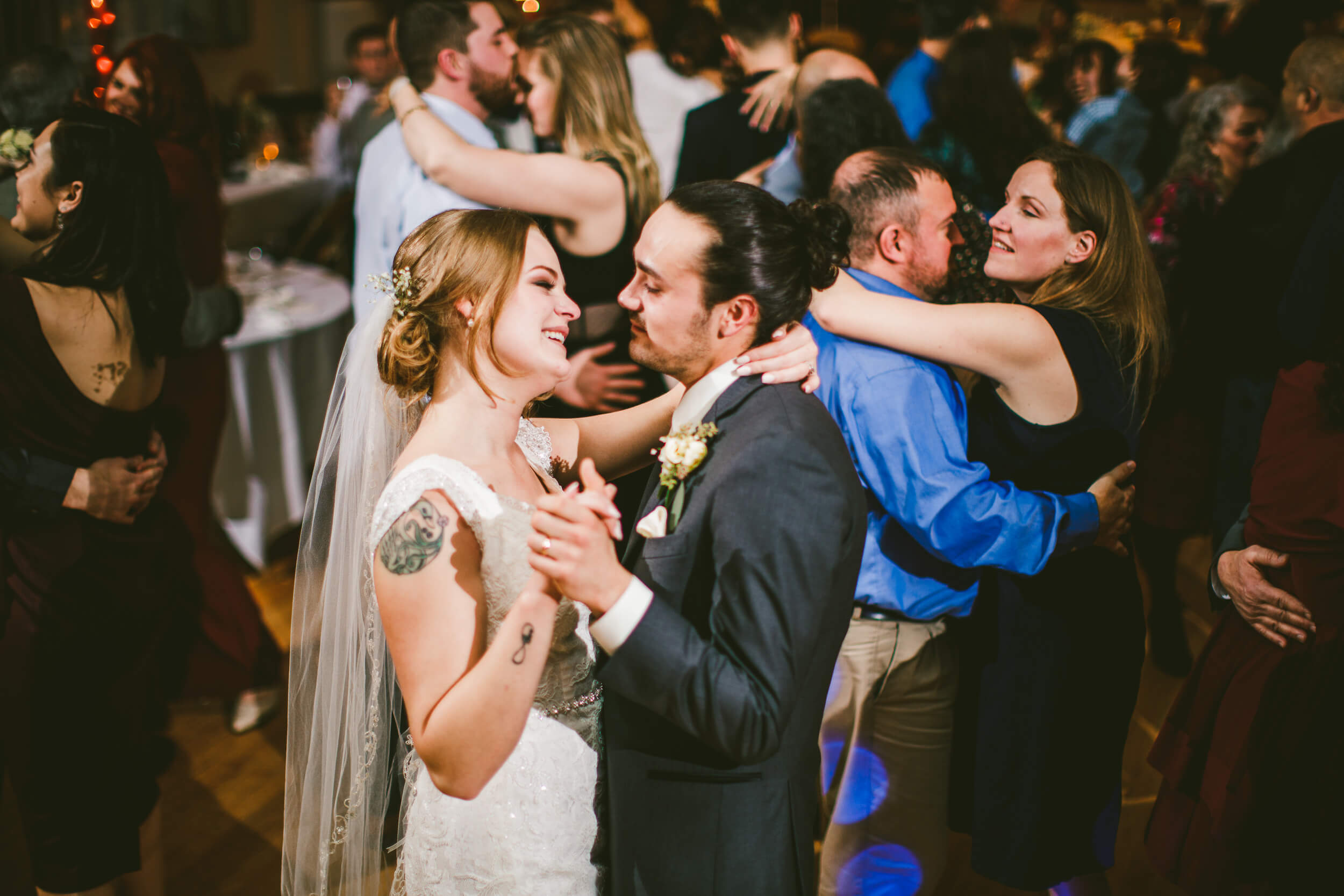 mukogawa winter wedding in spokane (294).jpg