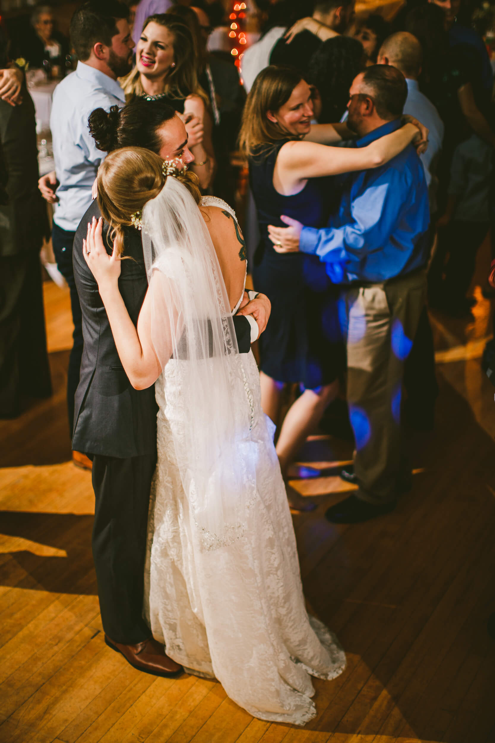 mukogawa winter wedding in spokane (296).jpg