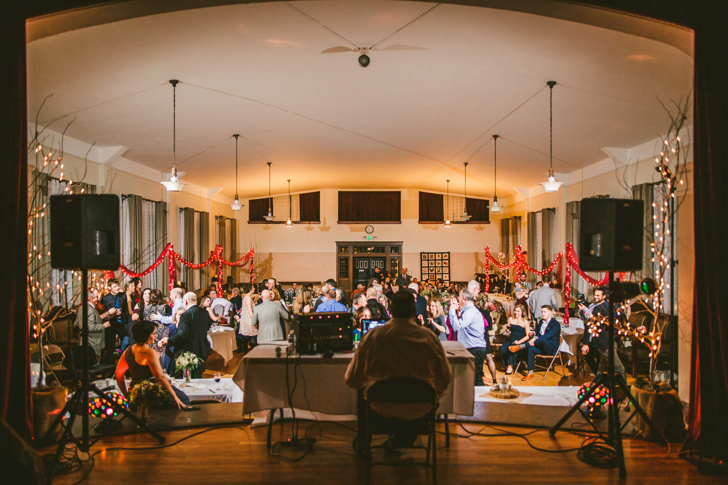mukogawa winter wedding in spokane (300).jpg