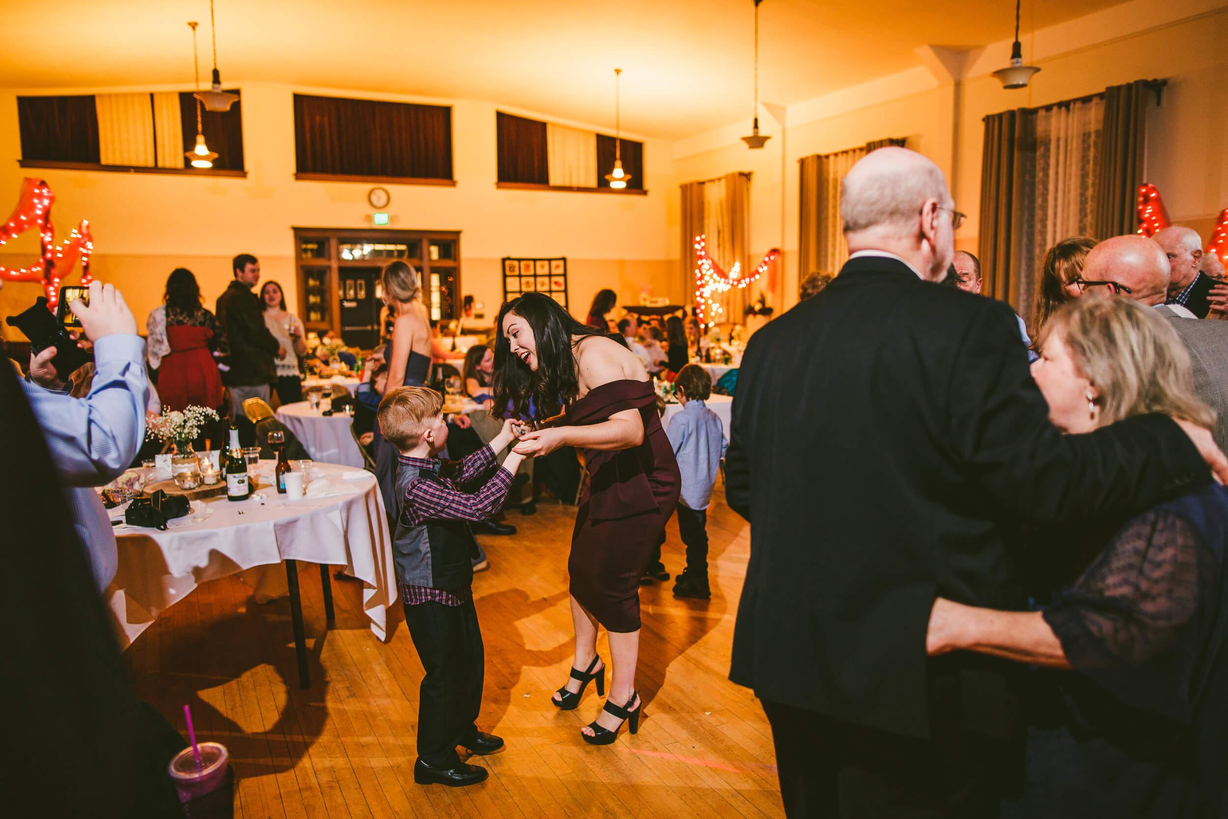 mukogawa winter wedding in spokane (304).jpg