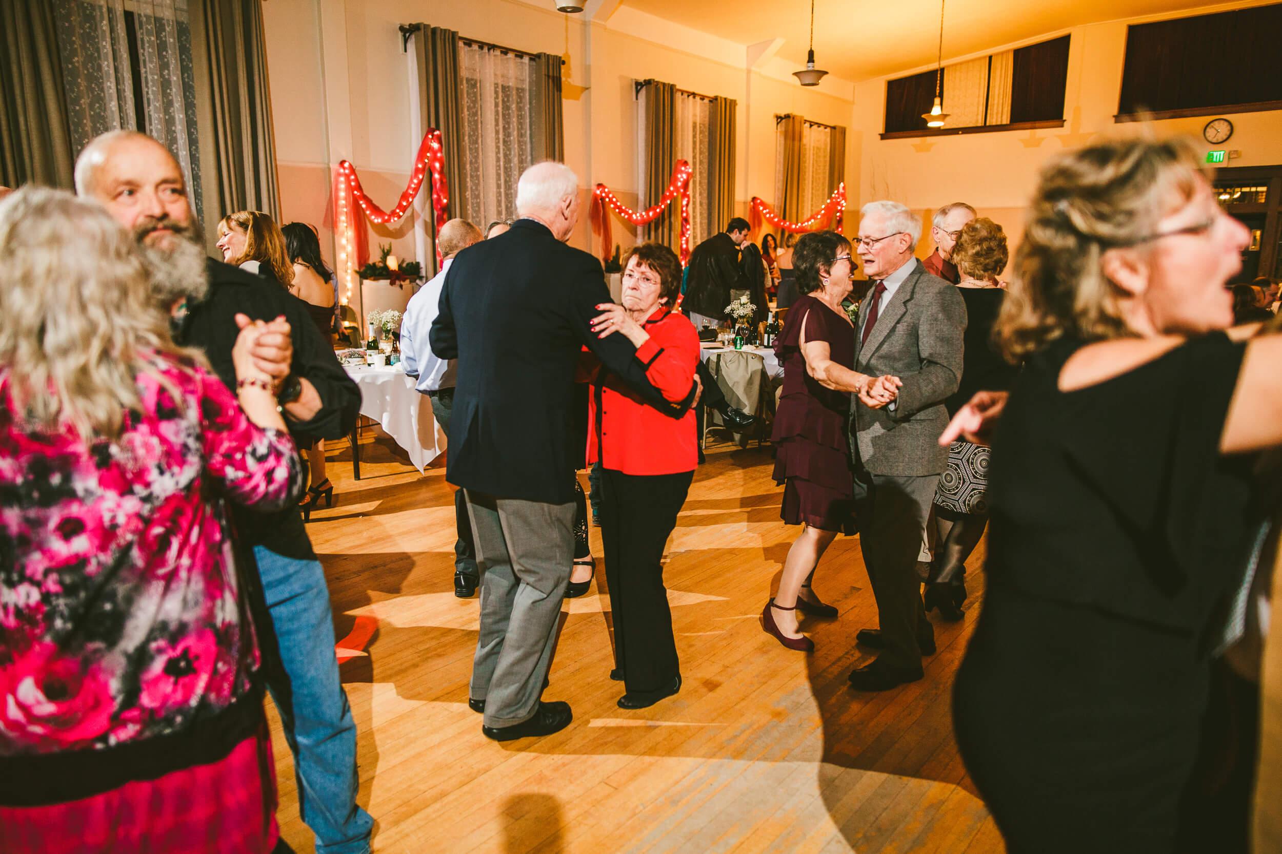 mukogawa winter wedding in spokane (305).jpg