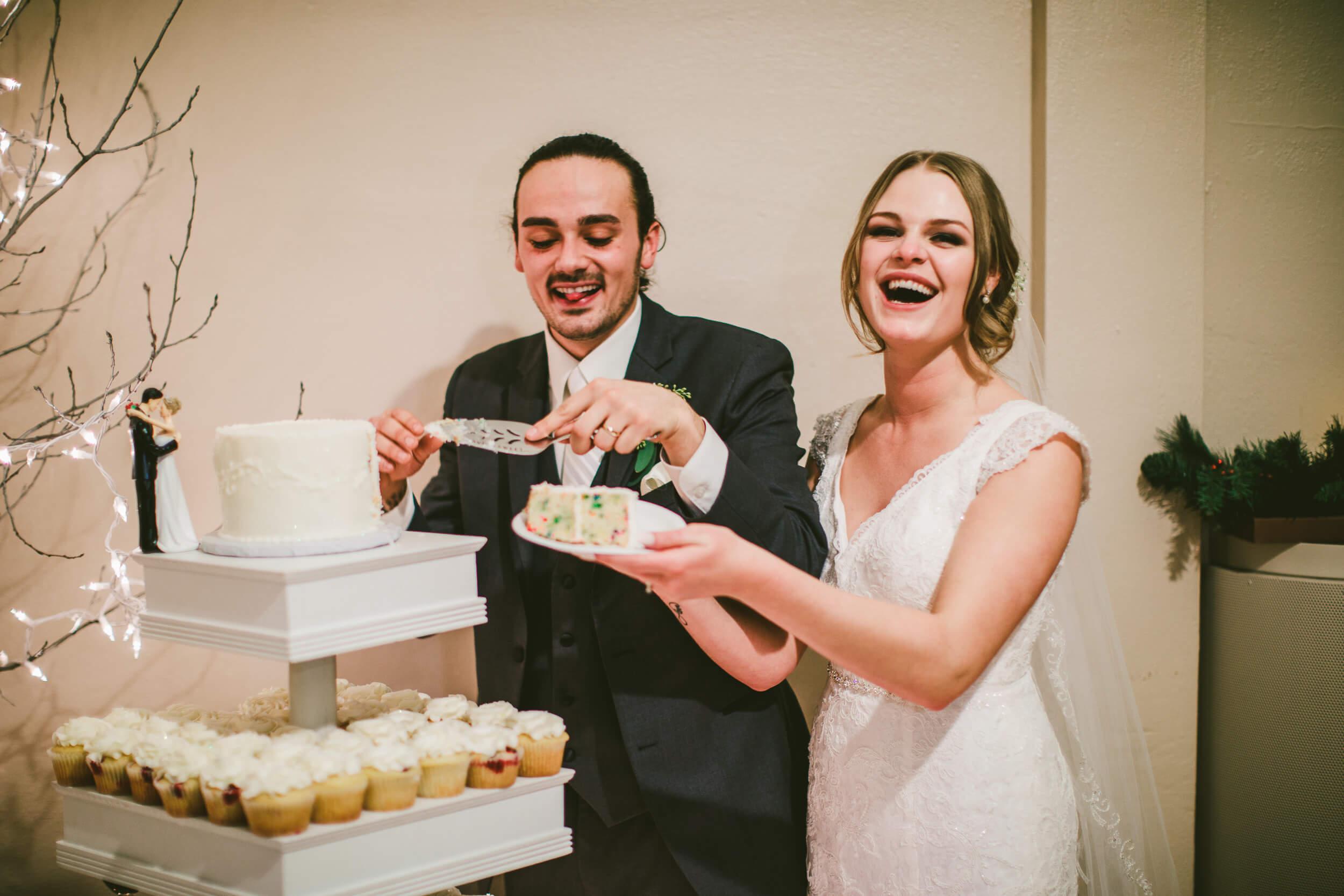 mukogawa winter wedding in spokane (312).jpg