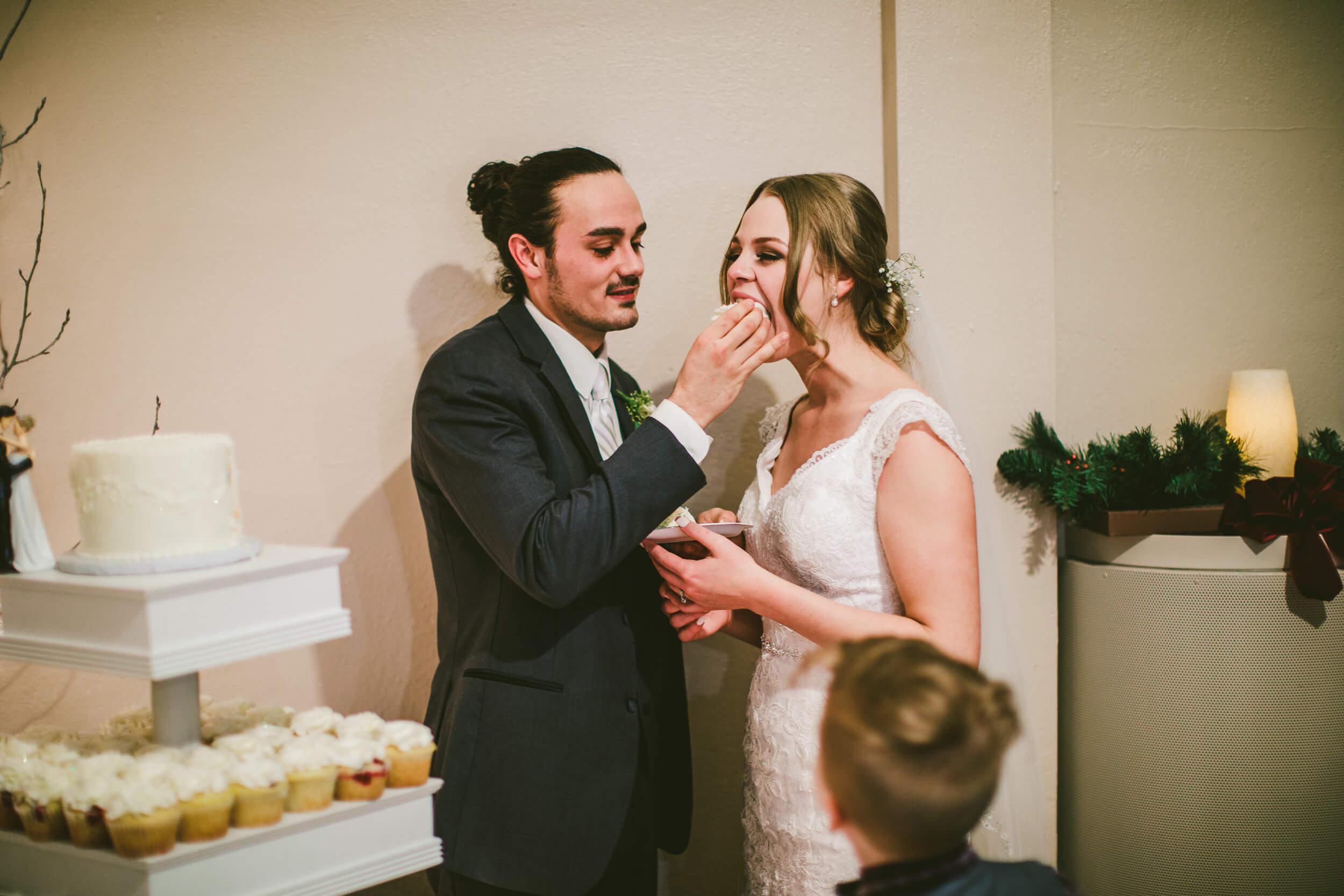 mukogawa winter wedding in spokane (315).jpg