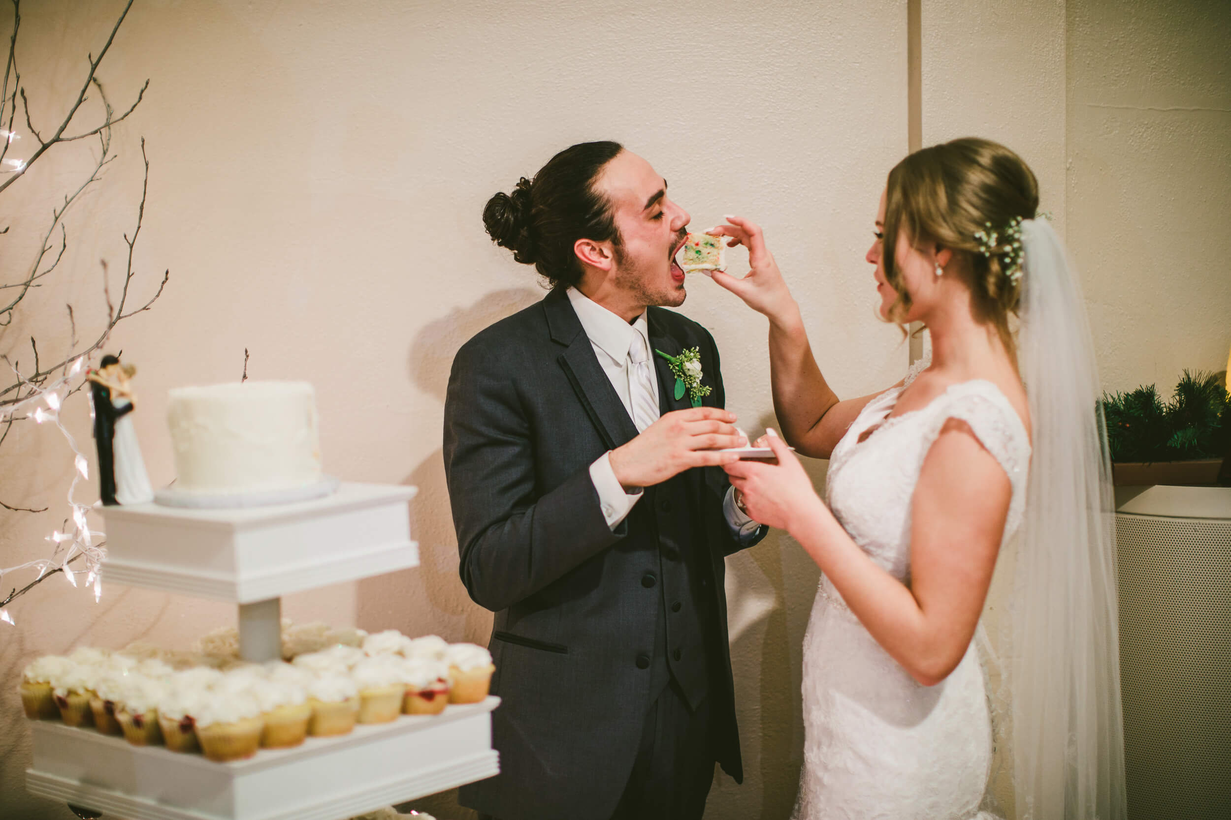 mukogawa winter wedding in spokane (322).jpg