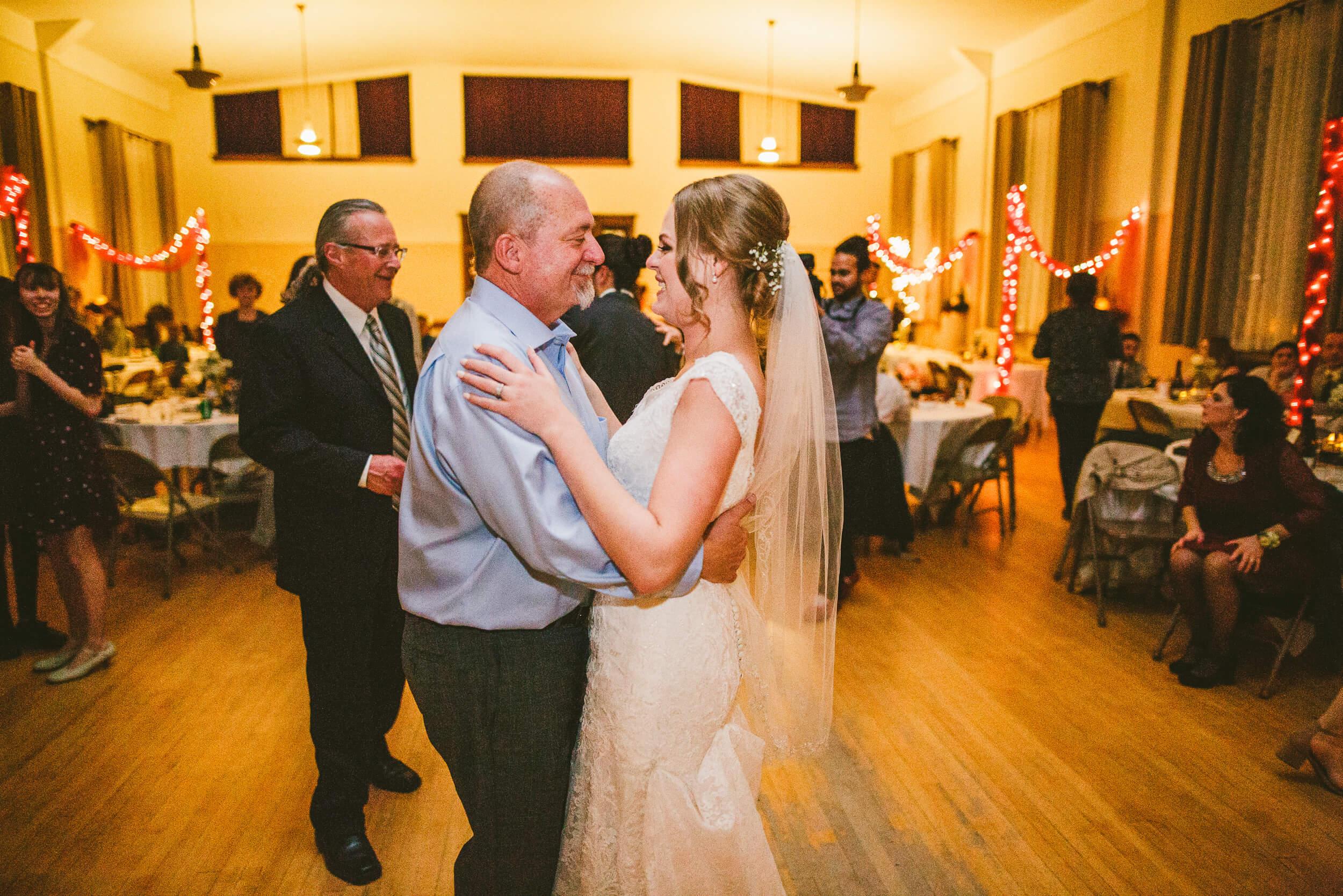 mukogawa winter wedding in spokane (331).jpg