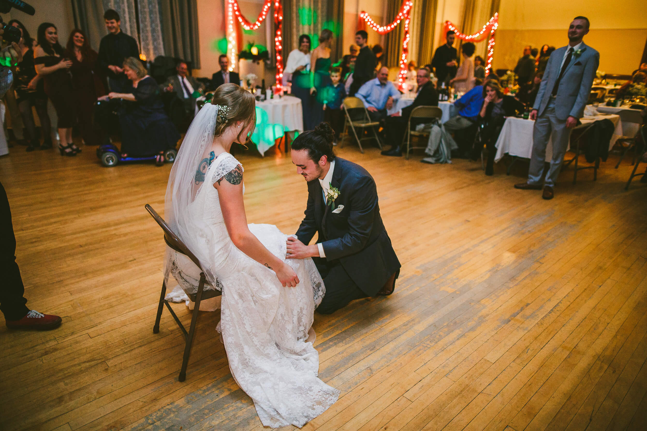 mukogawa winter wedding in spokane (333).jpg