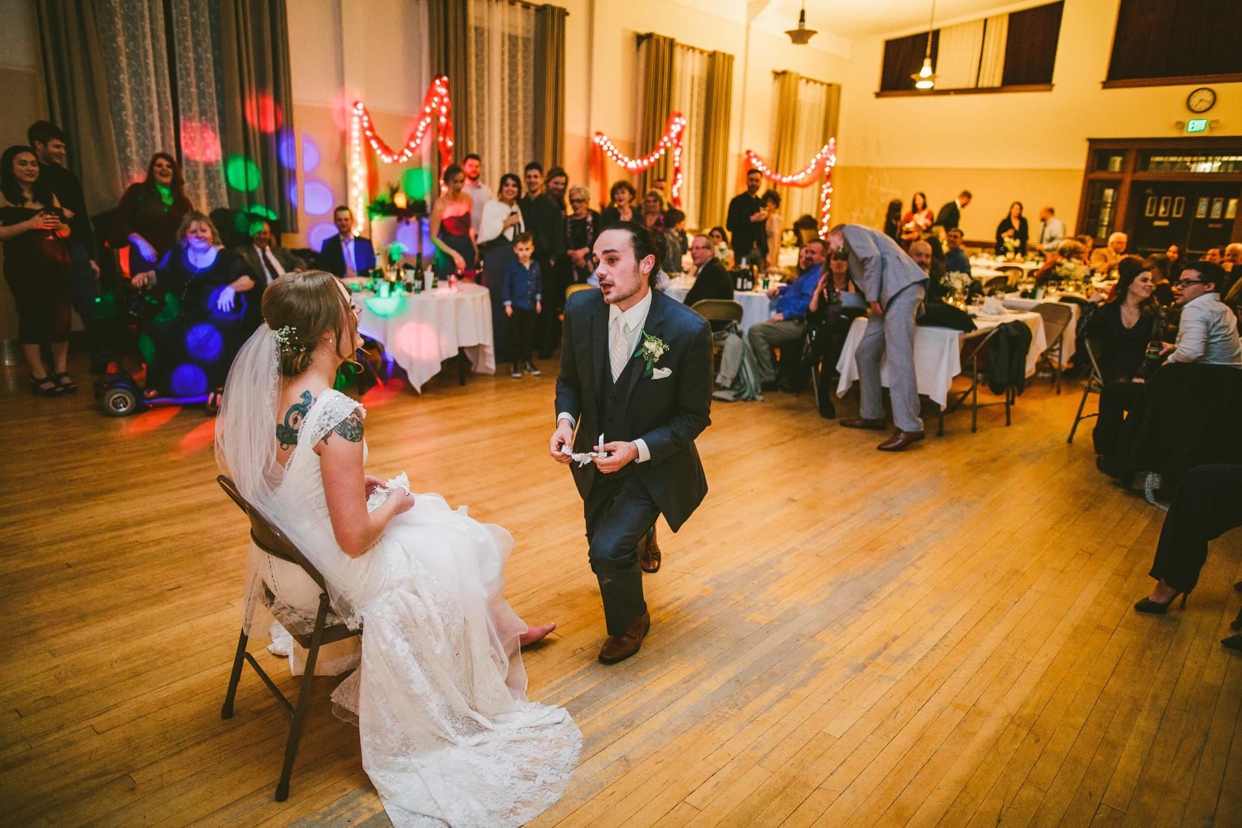 mukogawa winter wedding in spokane (336).jpg
