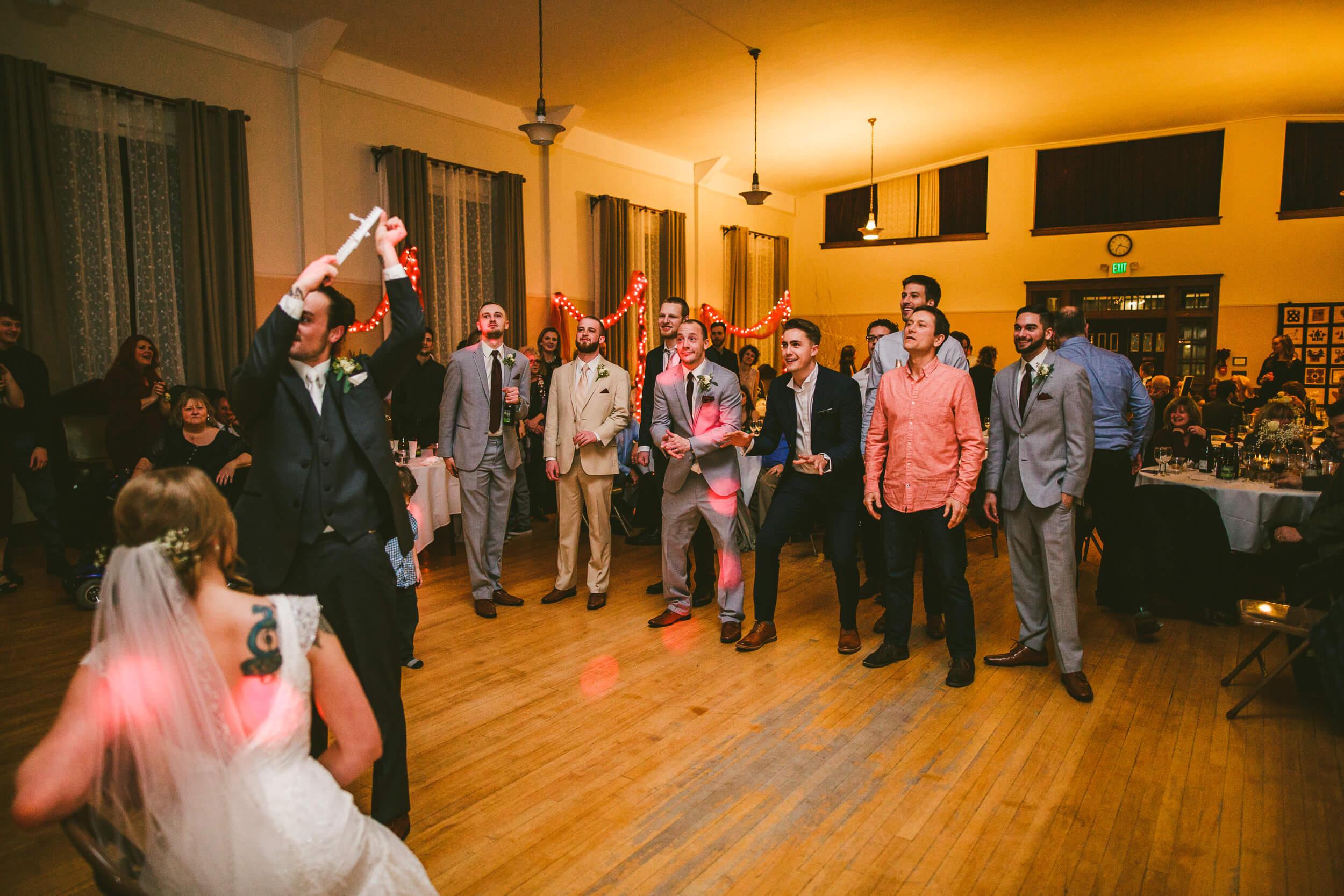 mukogawa winter wedding in spokane (339).jpg