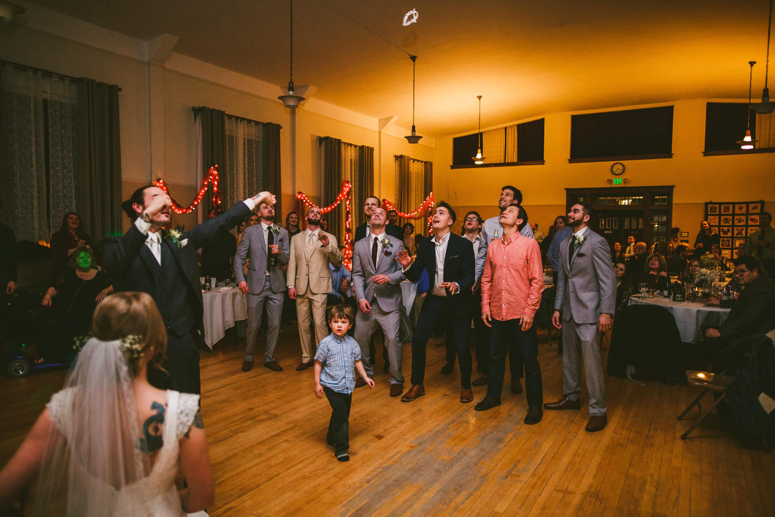 mukogawa winter wedding in spokane (340).jpg