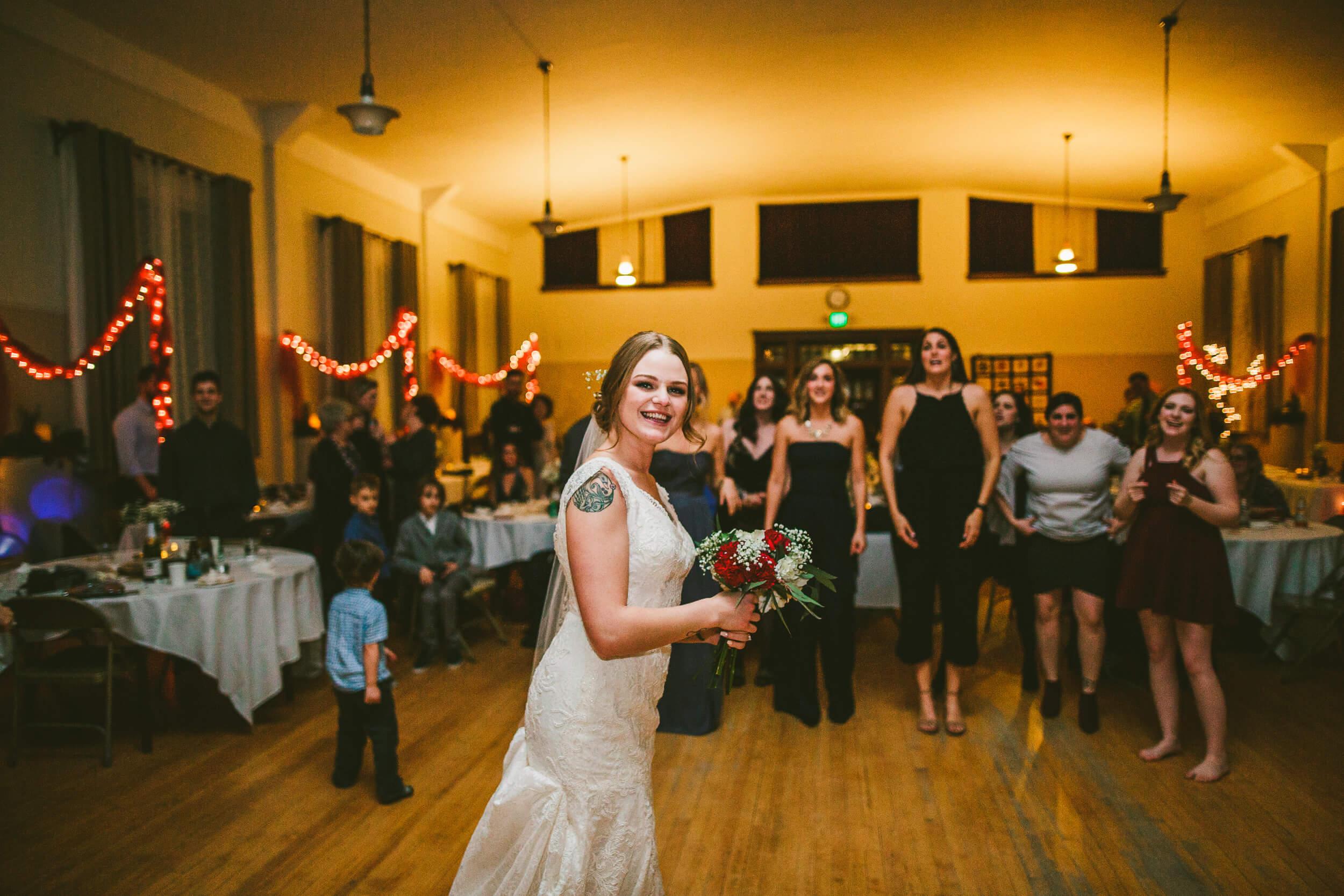 mukogawa winter wedding in spokane (342).jpg