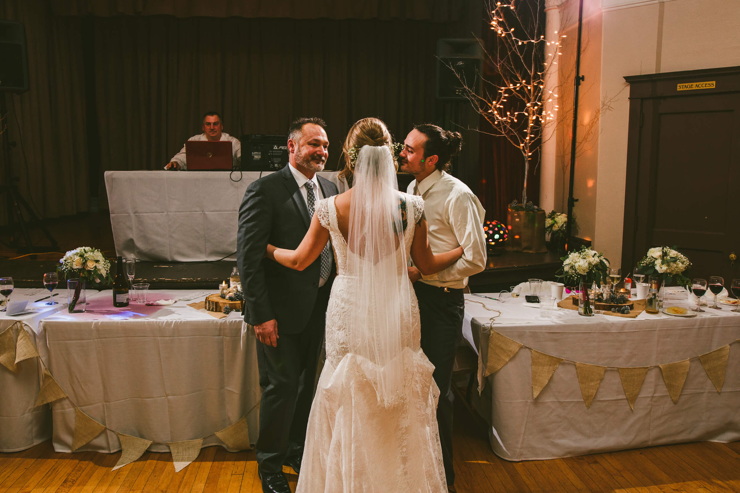 mukogawa winter wedding in spokane (352).jpg
