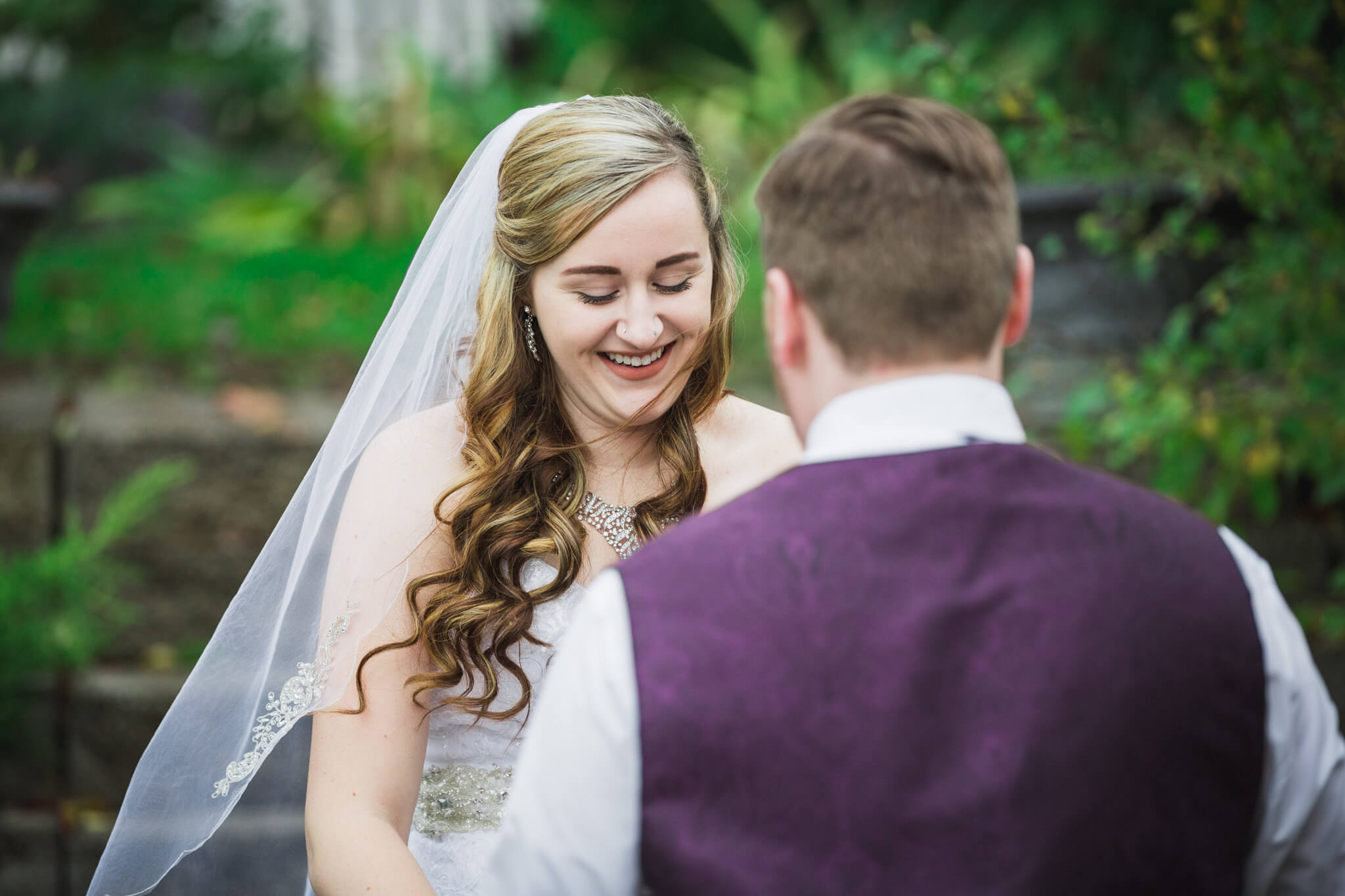 Mitcham's Barn Wedding-16.JPG