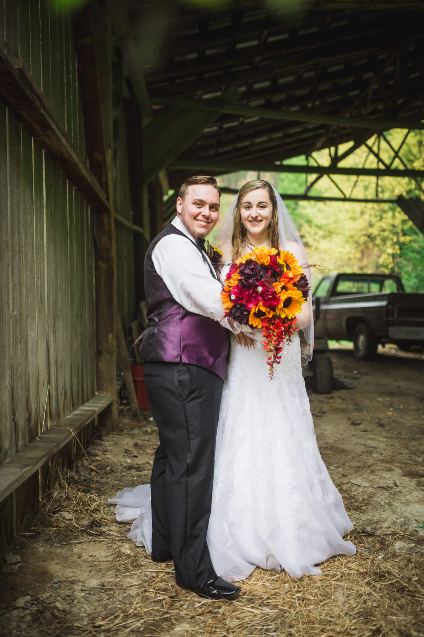 Mitcham's Barn Wedding-83.JPG