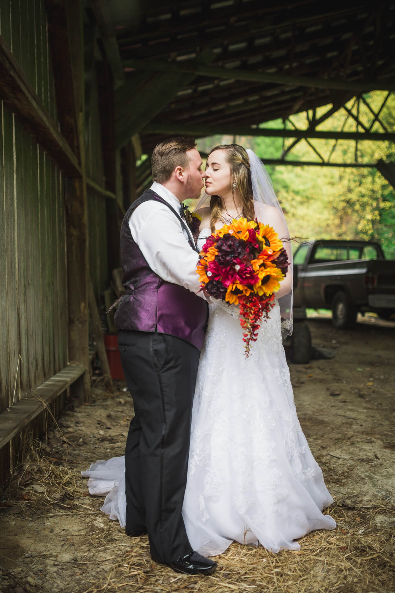Mitcham's Barn Wedding-84.JPG