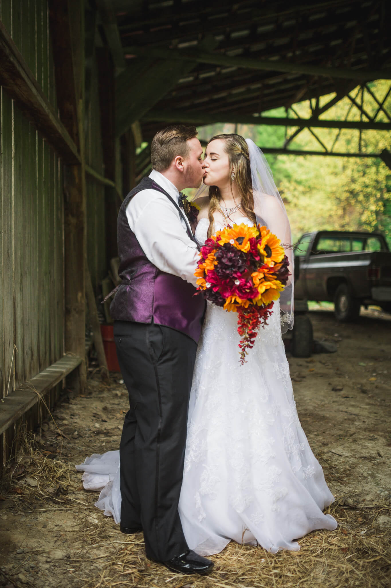 Mitcham's Barn Wedding-85.JPG