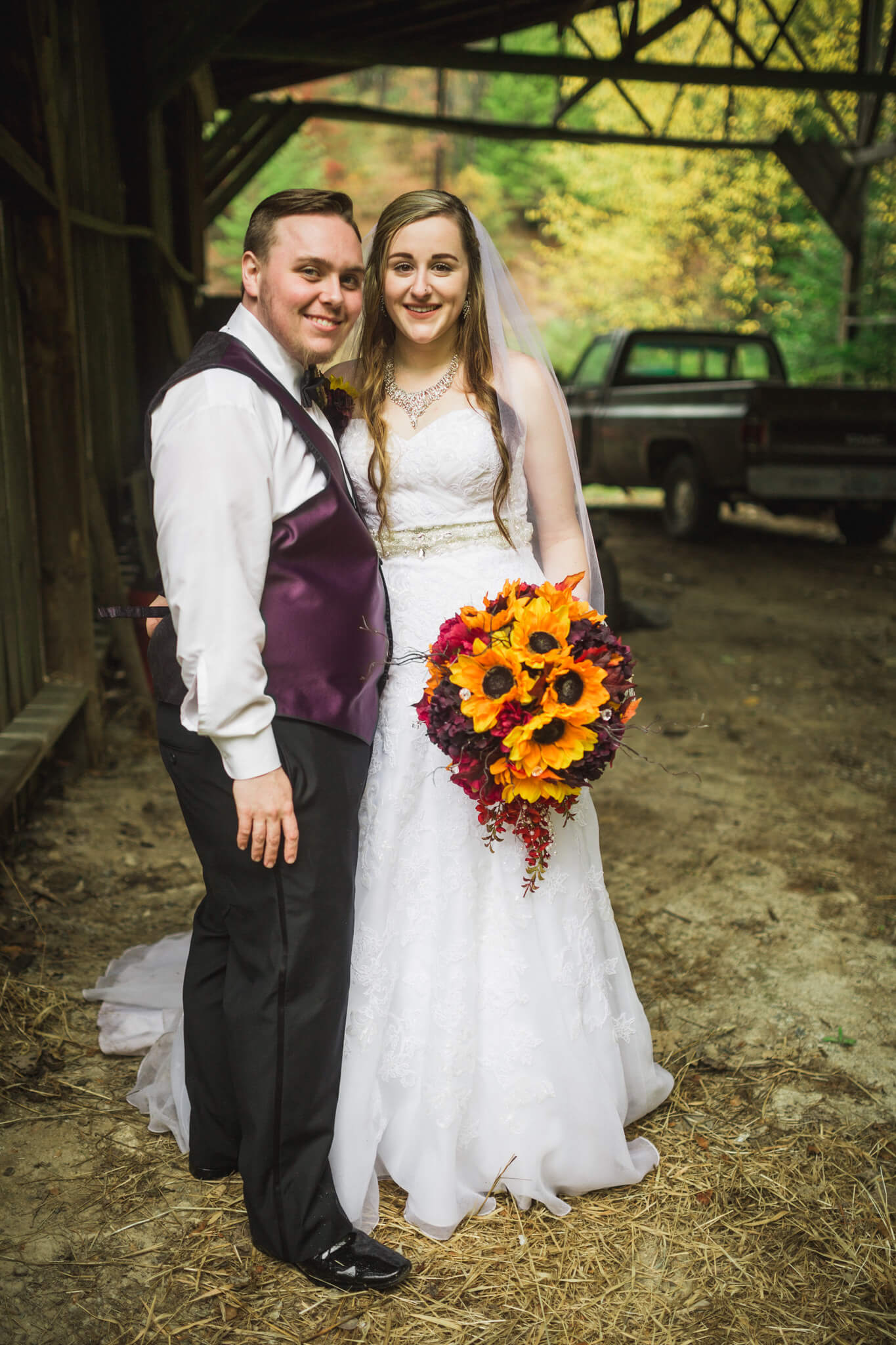 Mitcham's Barn Wedding-86.JPG