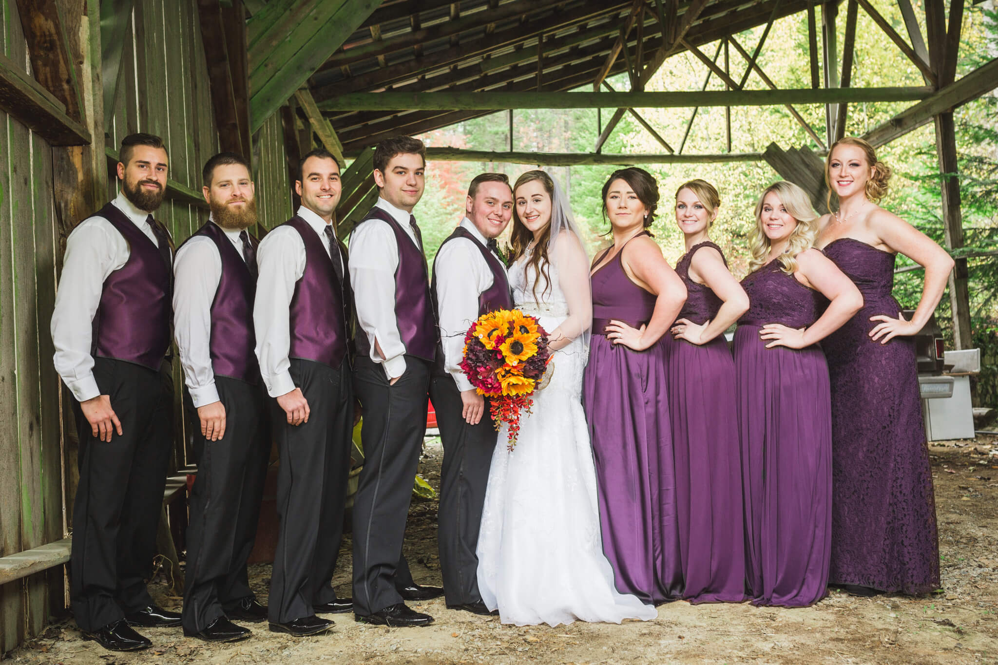 Mitcham's Barn Wedding-89.JPG