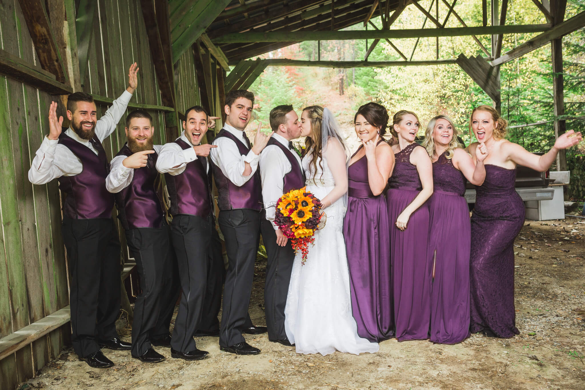 Mitcham's Barn Wedding-91.JPG