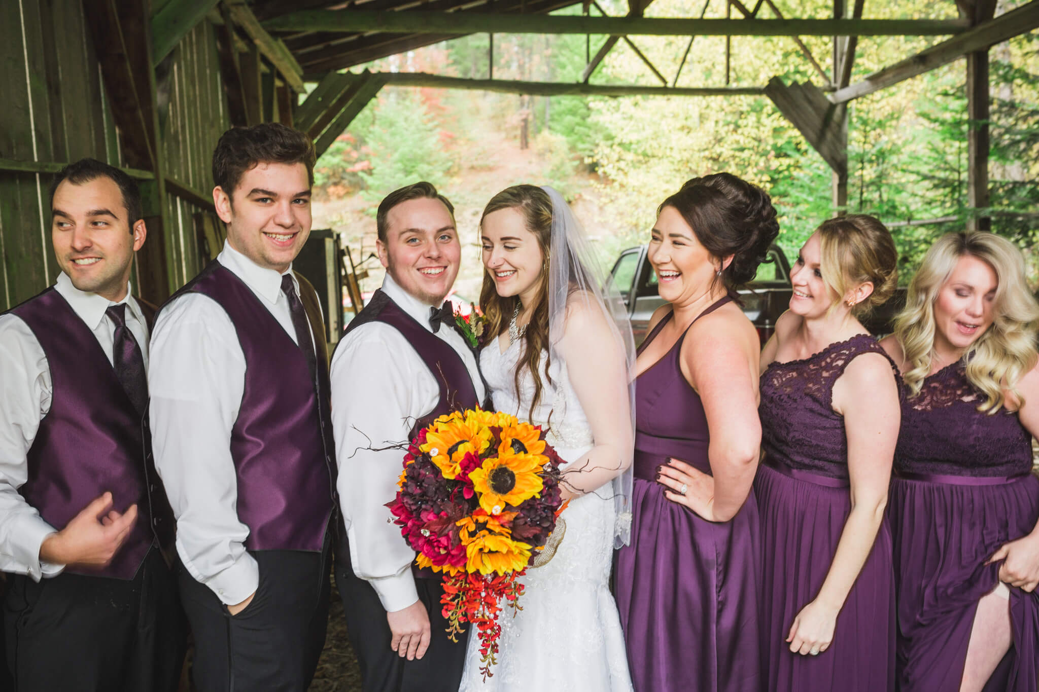 Mitcham's Barn Wedding-92.JPG