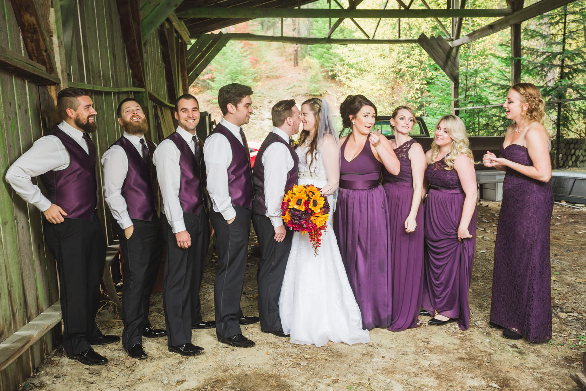Mitcham's Barn Wedding-93.JPG