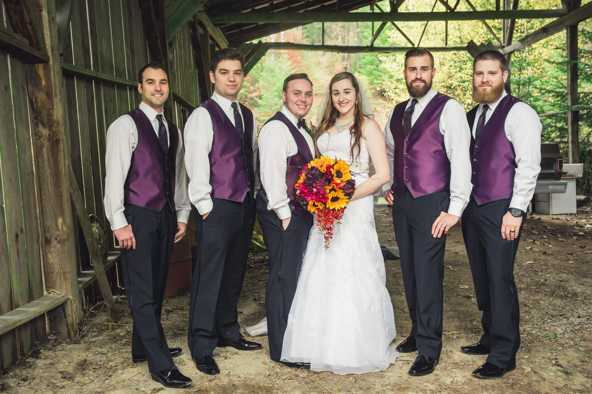 Mitcham's Barn Wedding-94.JPG