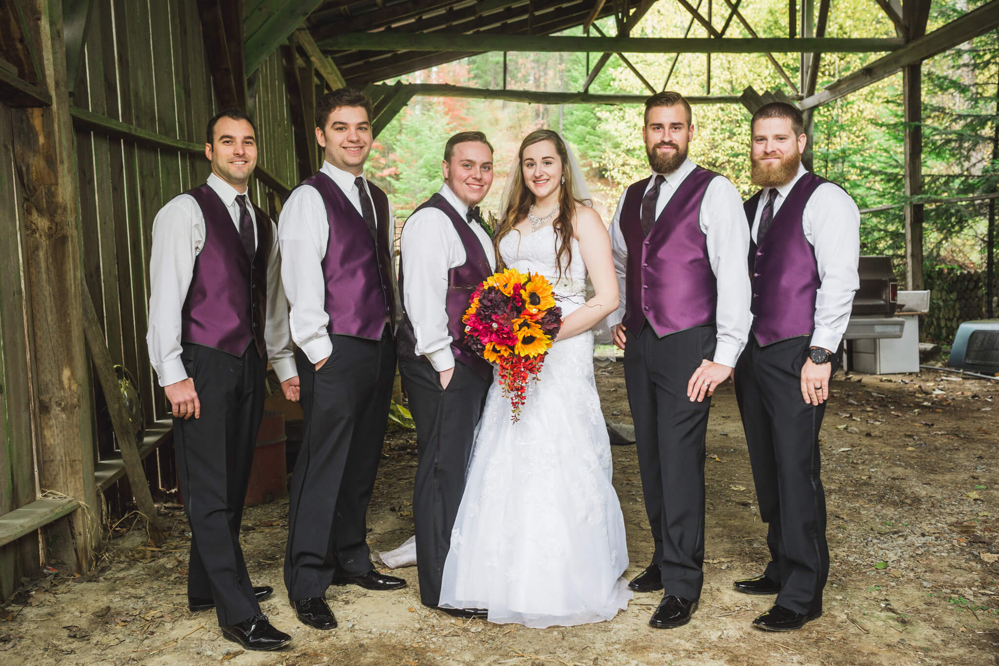 Mitcham's Barn Wedding-95.JPG