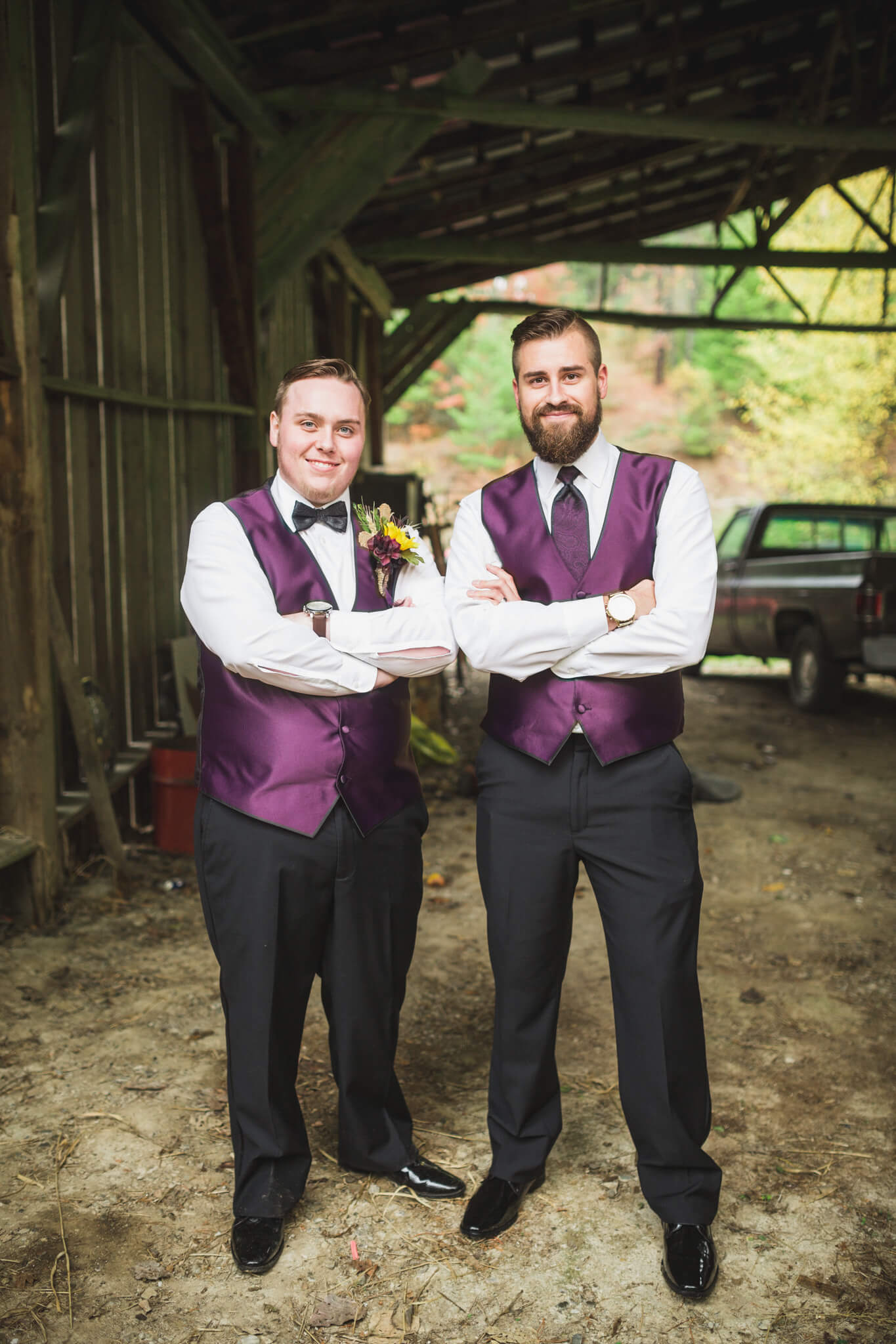 Mitcham's Barn Wedding-102.JPG
