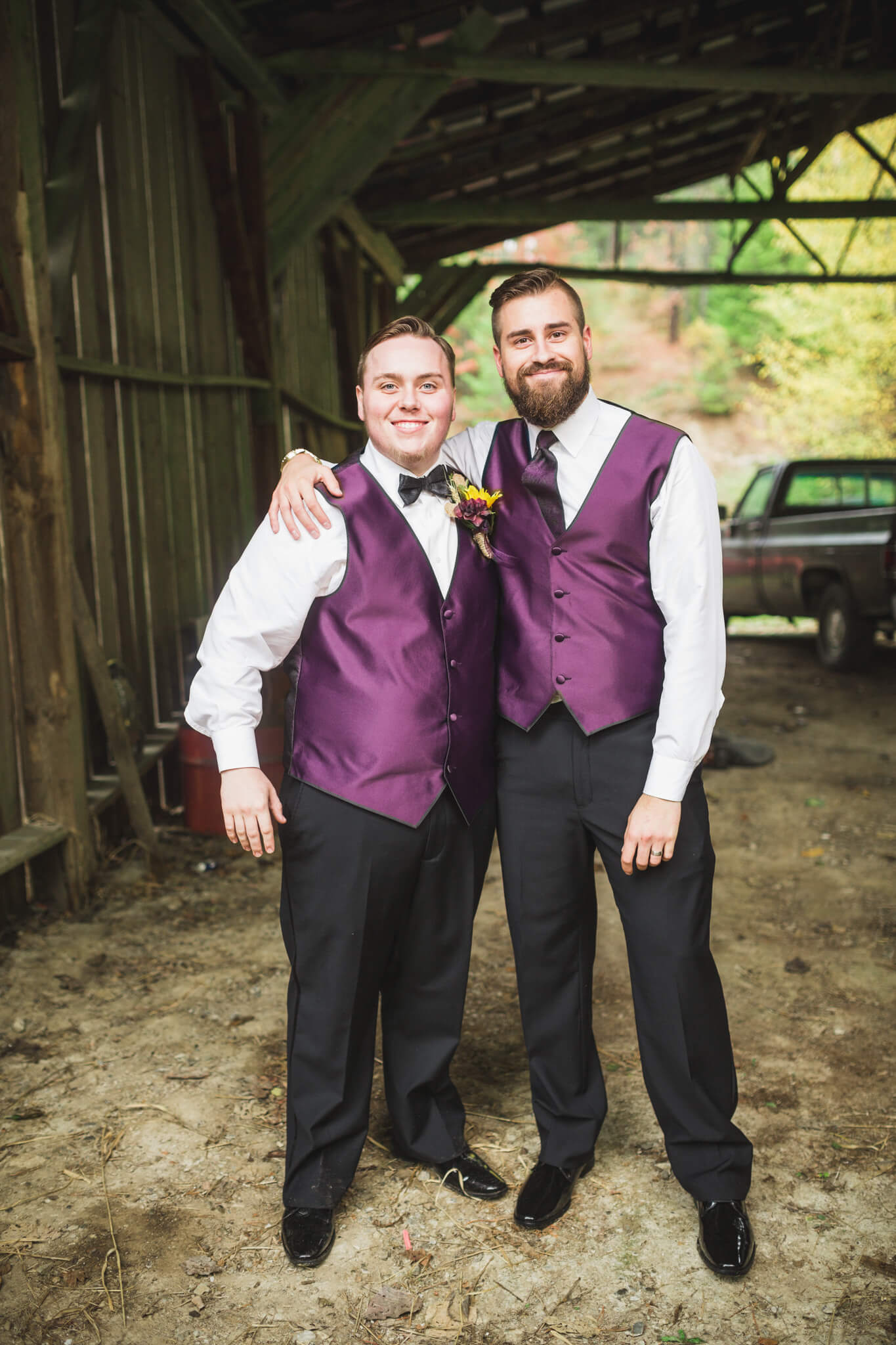 Mitcham's Barn Wedding-103.JPG