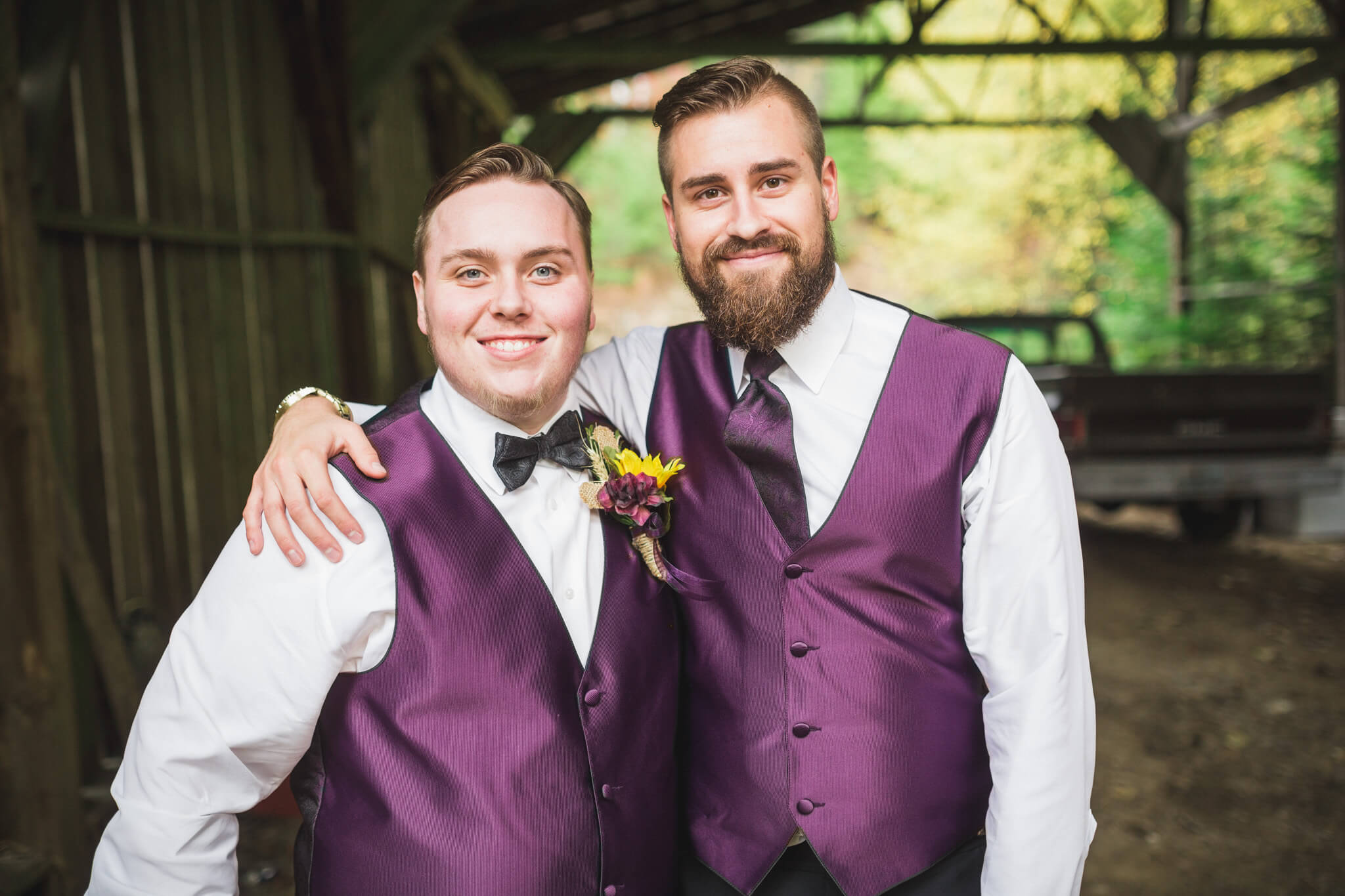 Mitcham's Barn Wedding-104.JPG
