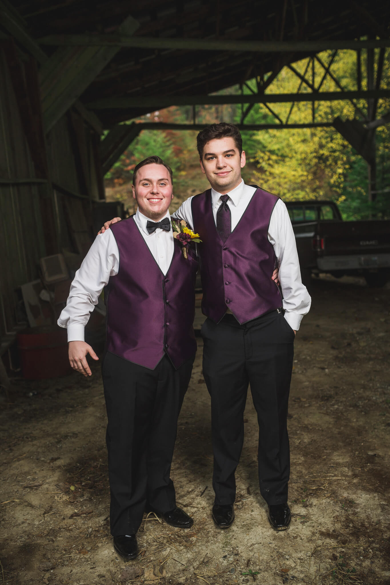 Mitcham's Barn Wedding-106.JPG