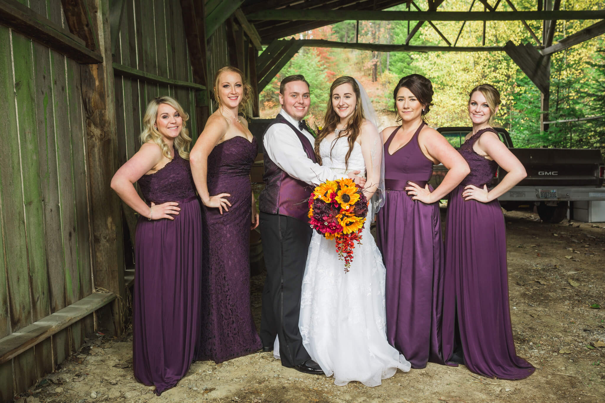 Mitcham's Barn Wedding-112.JPG