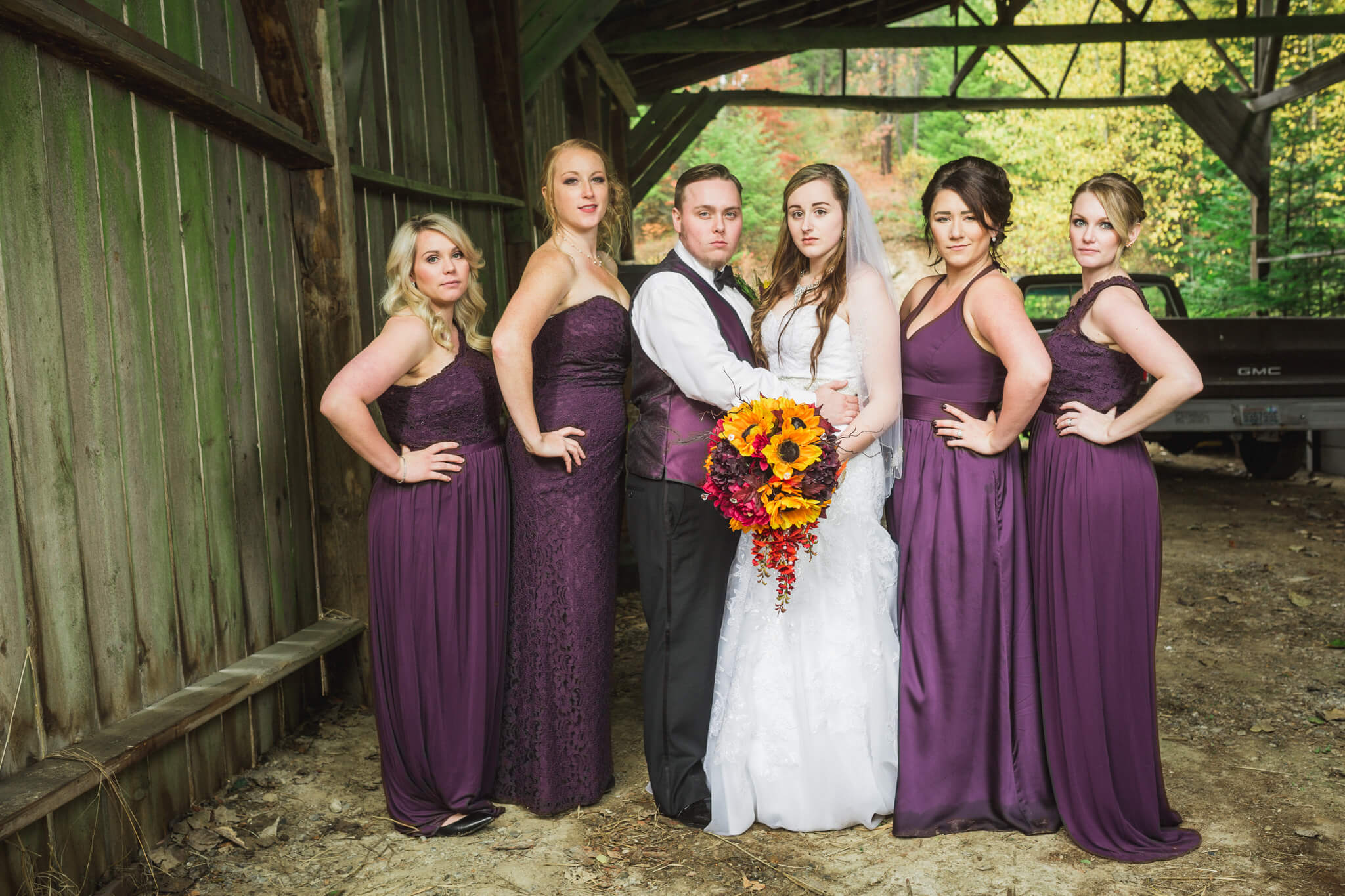 Mitcham's Barn Wedding-113.JPG