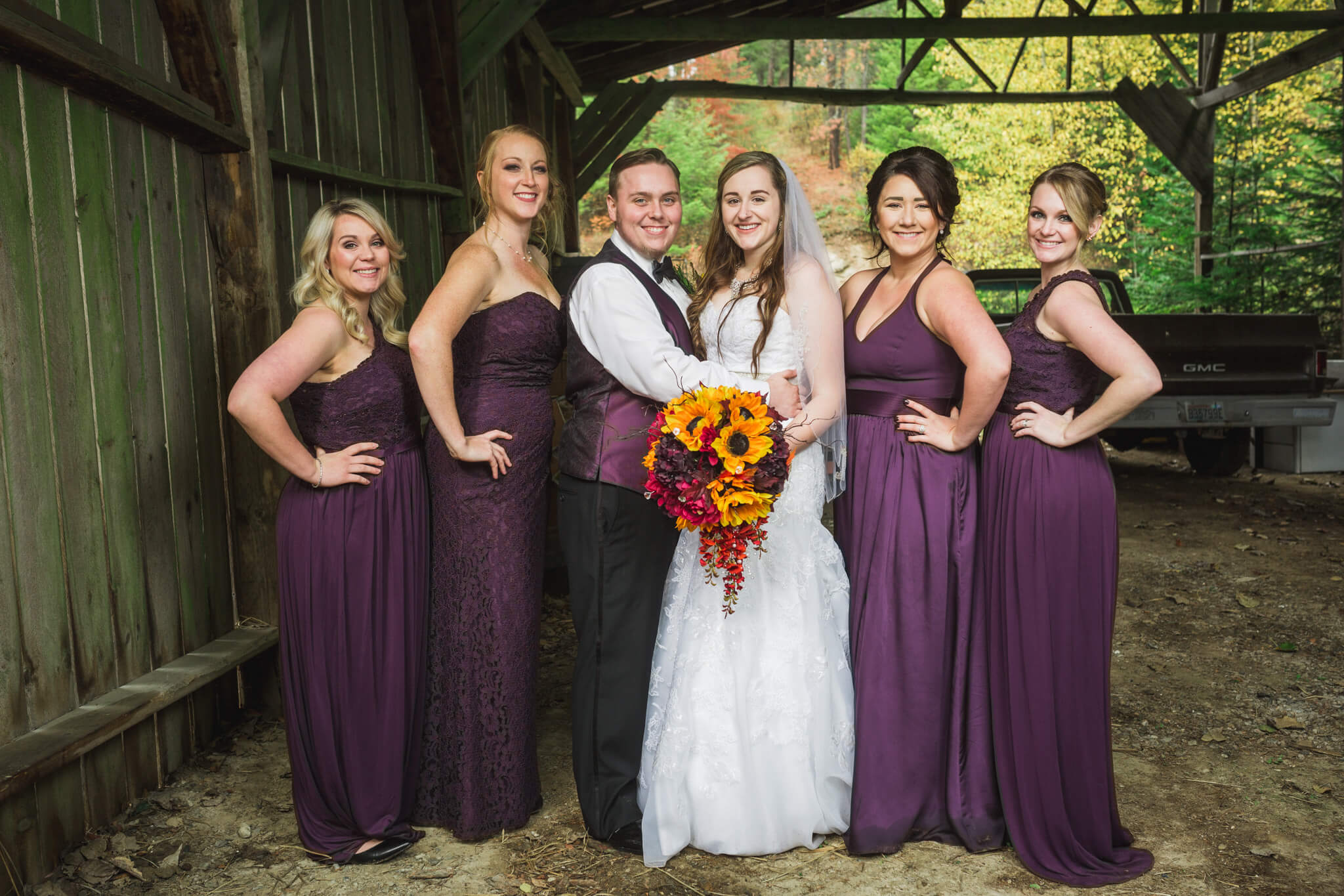 Mitcham's Barn Wedding-114.JPG