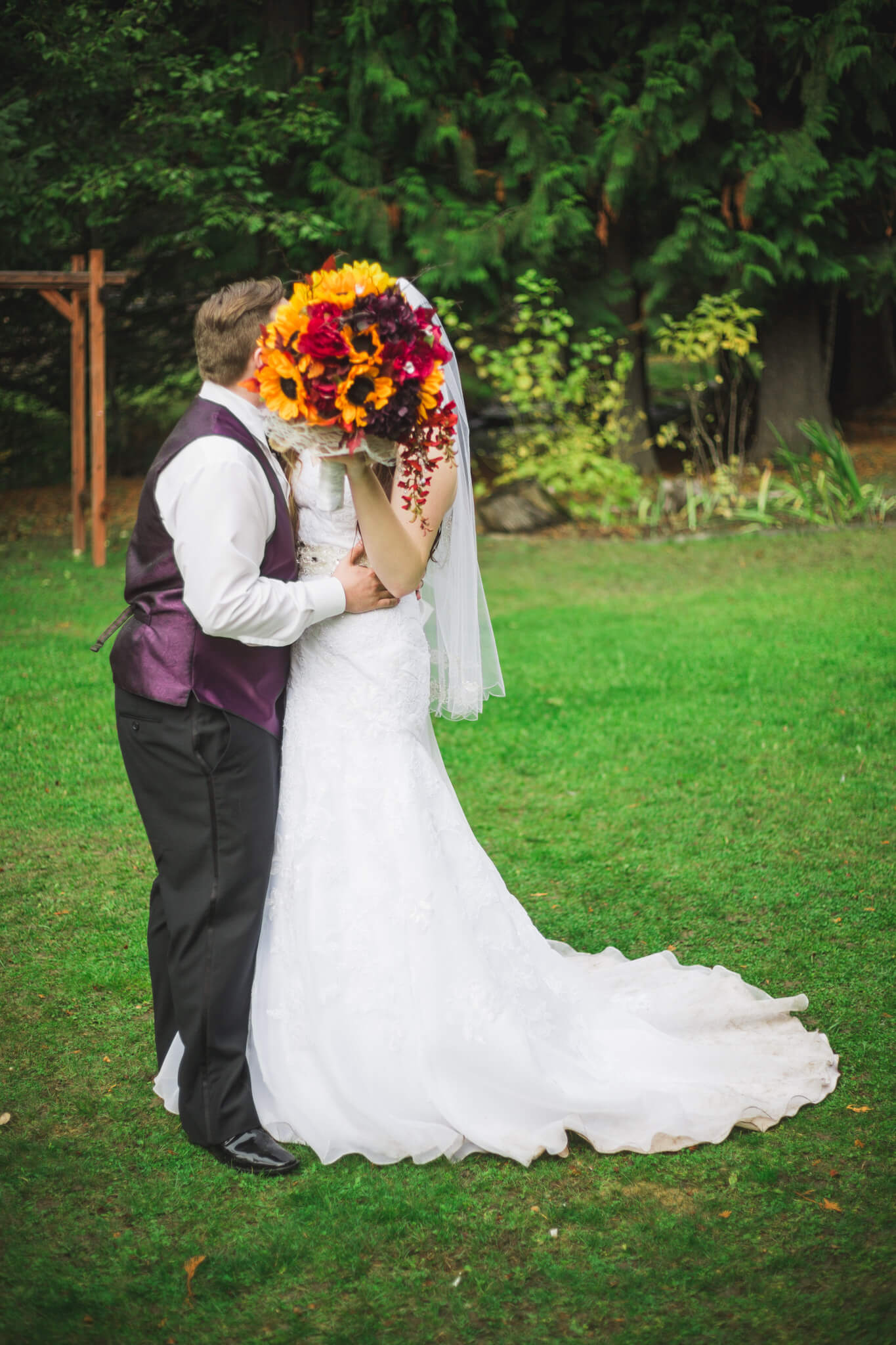 Mitcham's Barn Wedding-156.JPG