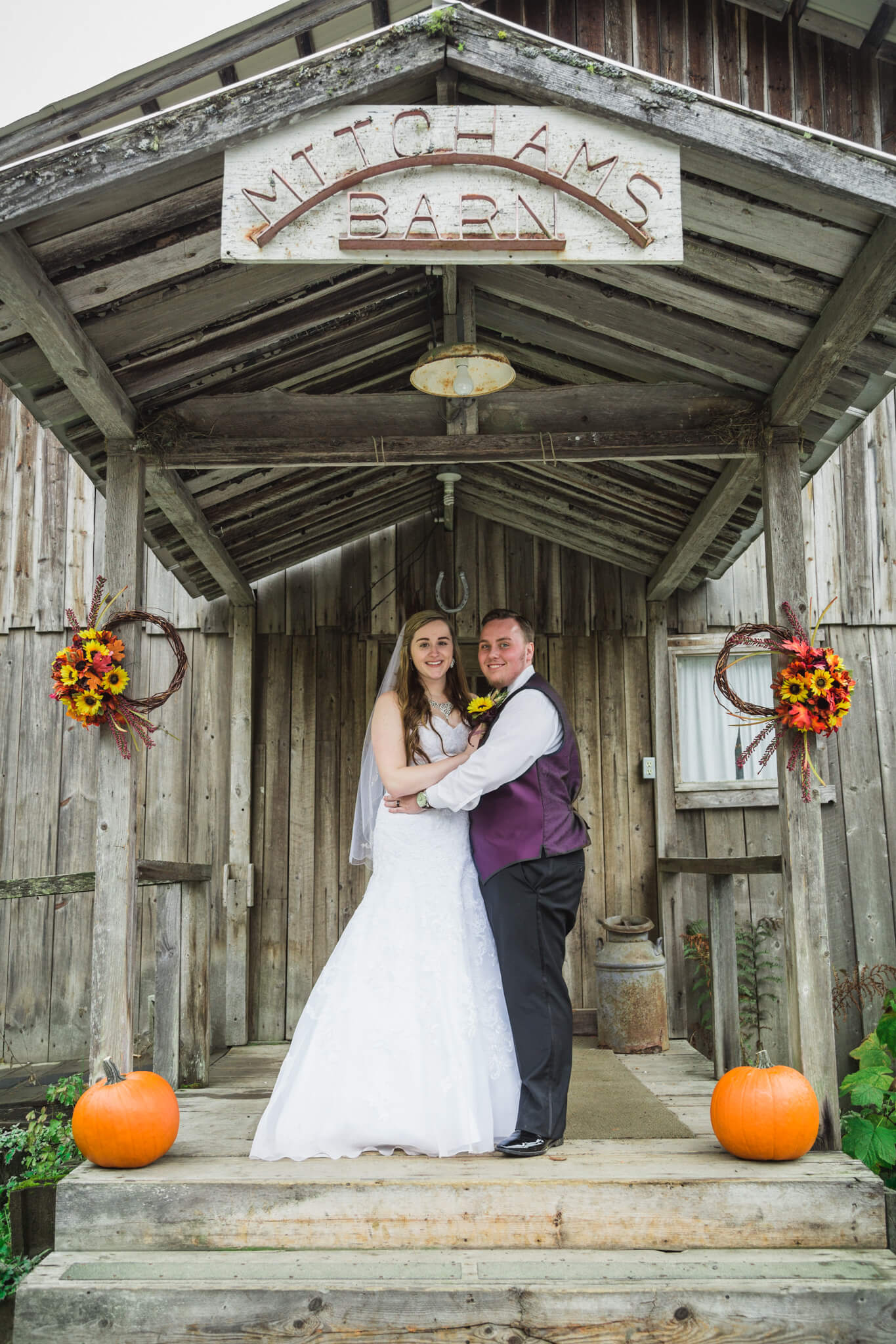 Mitcham's Barn Wedding-191.JPG