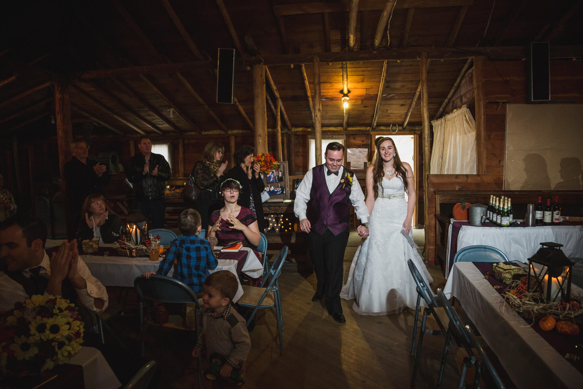 Mitcham's Barn Wedding-195.JPG