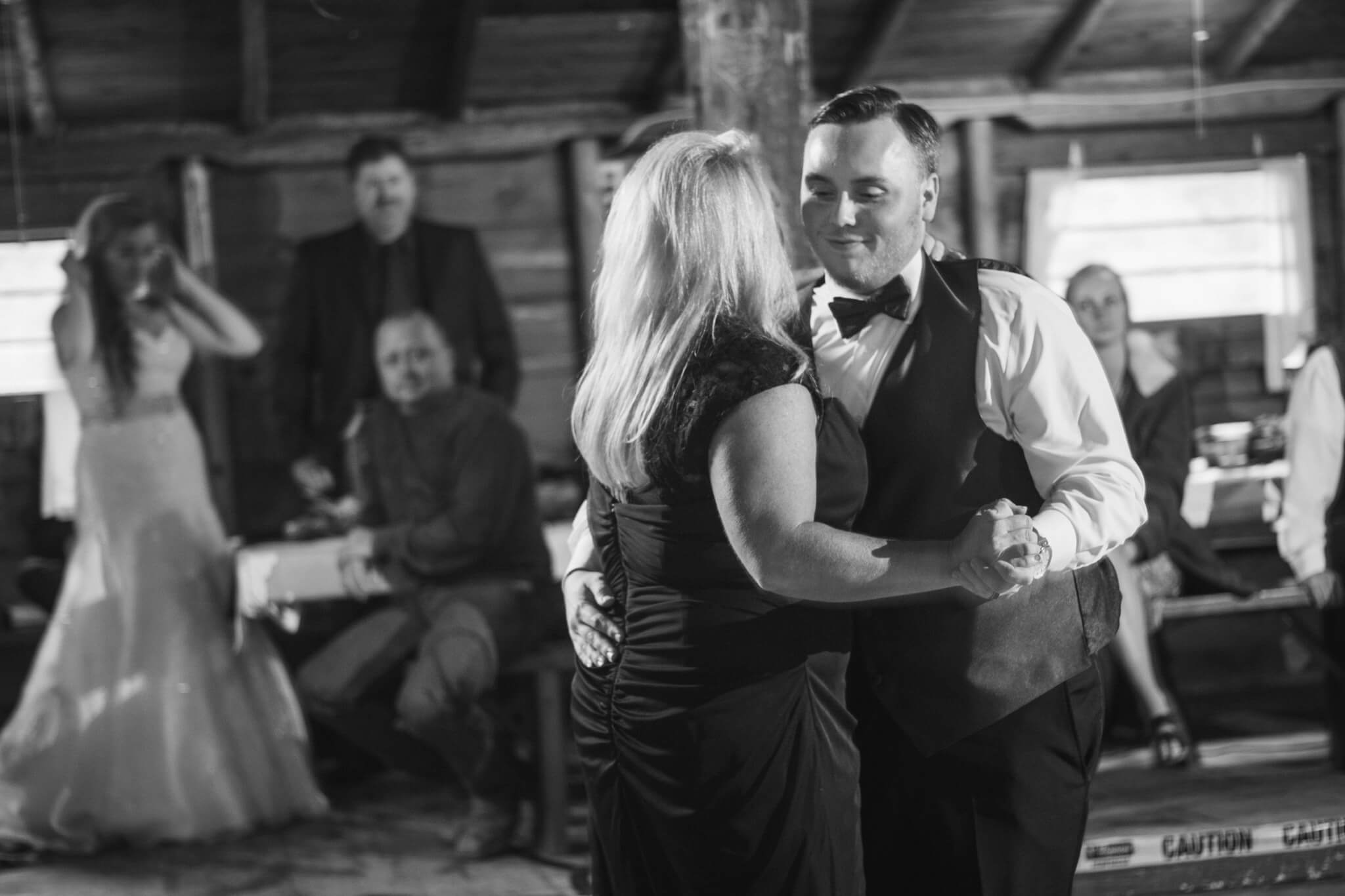 Mitcham's Barn Wedding-210.JPG