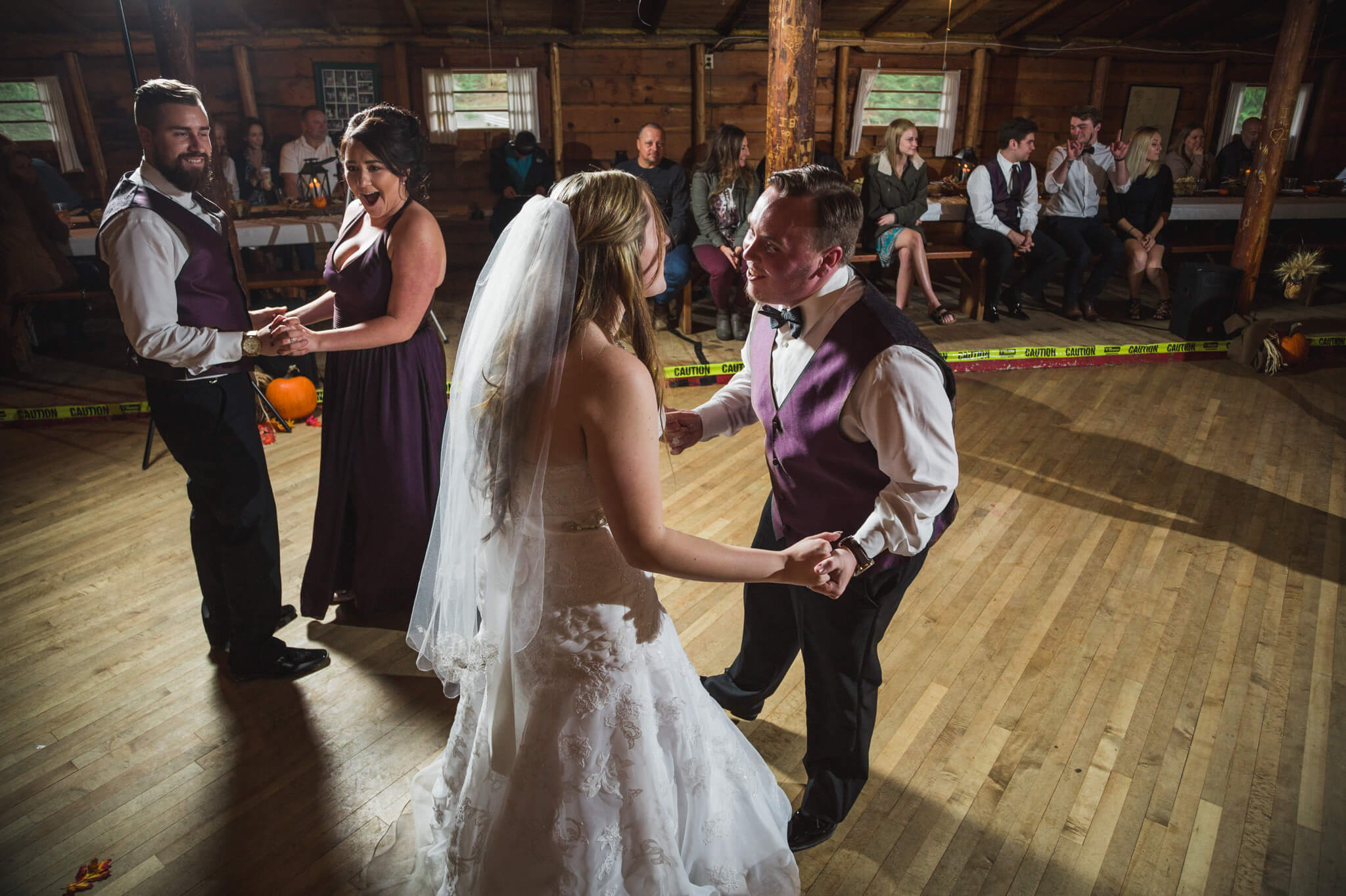 Mitcham's Barn Wedding-222.JPG