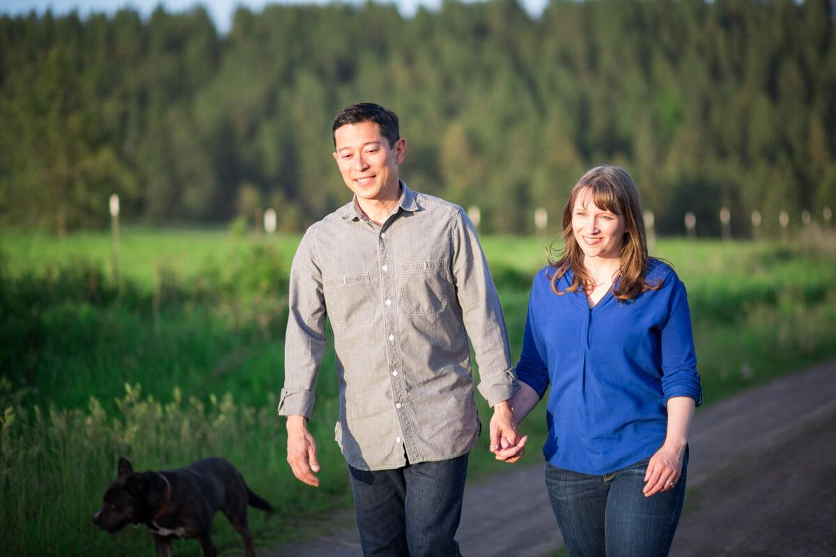 North Spokane Farm Engagement  (5).jpg