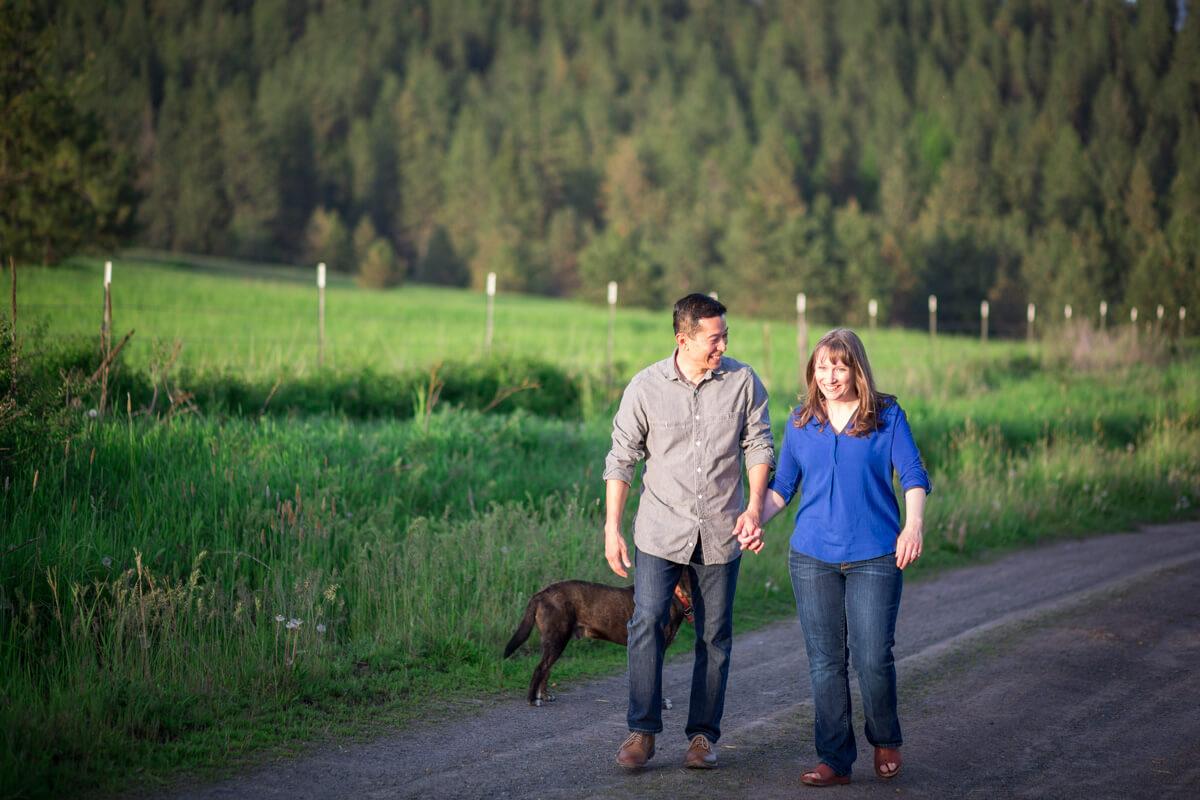 North Spokane Farm Engagement  (6).jpg