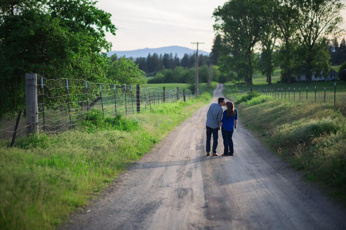 North Spokane Farm Engagement  (11).jpg