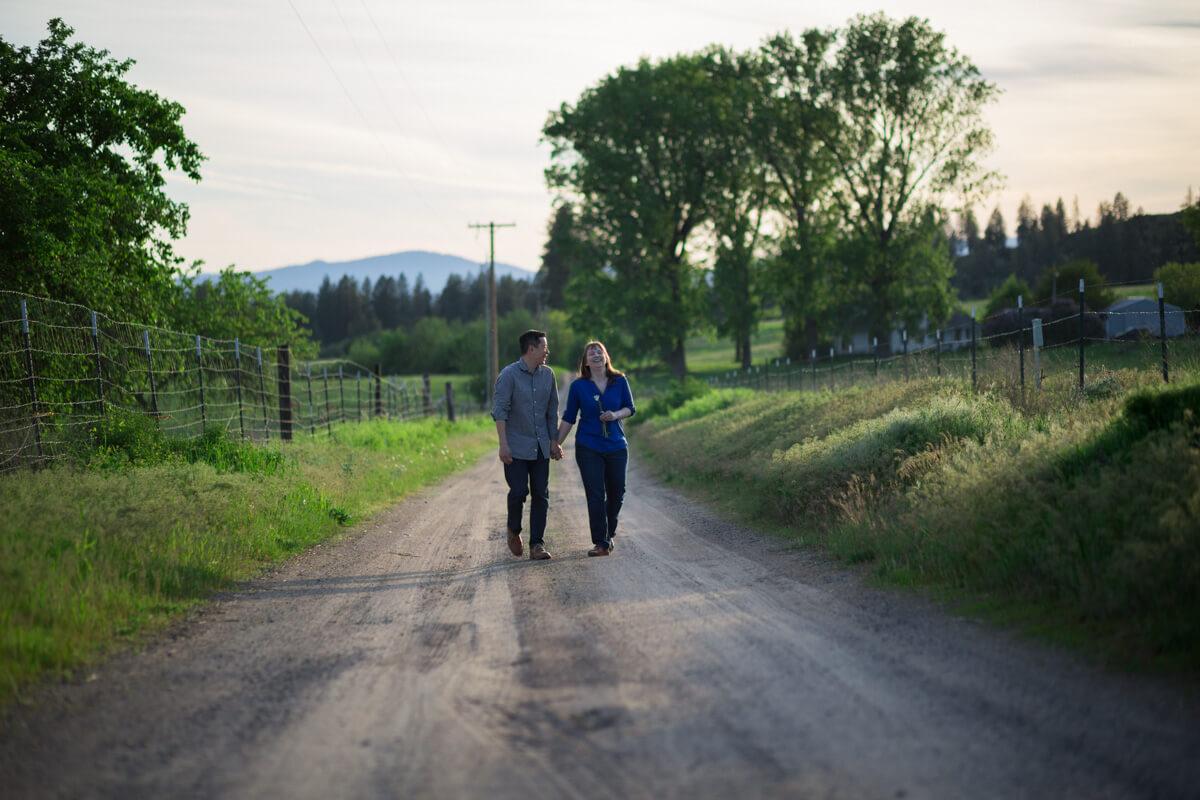 North Spokane Farm Engagement  (12).jpg