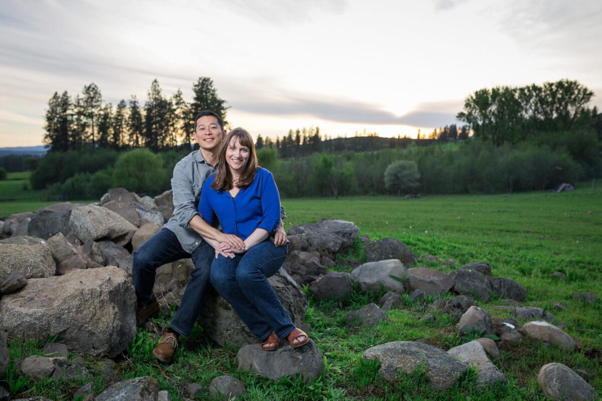 North Spokane Farm Engagement  (16).jpg